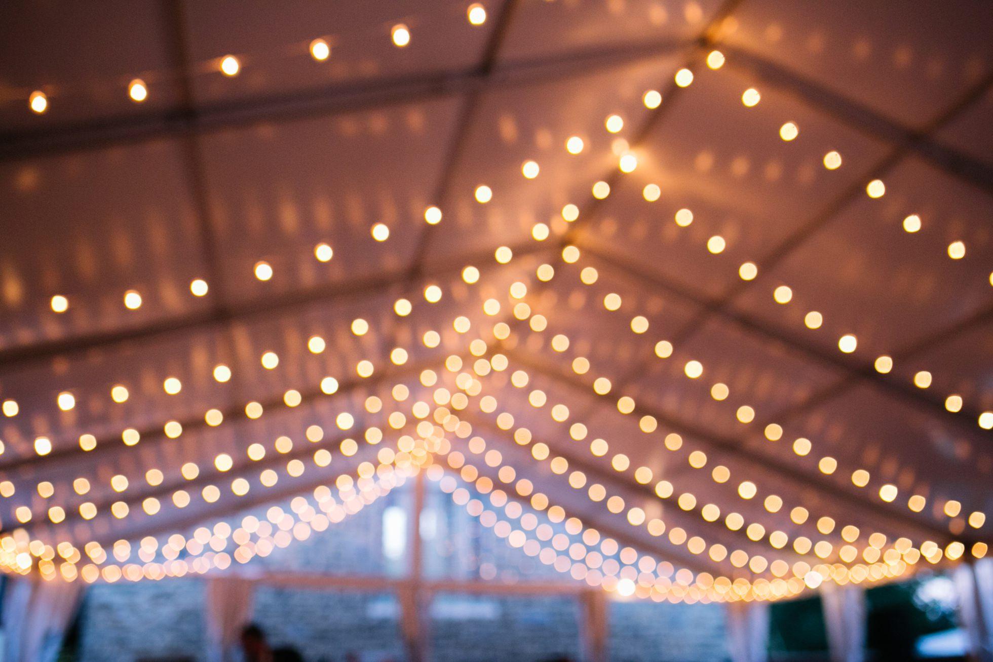 Romantic Bartram's Garden Outdoor Summer Wedding, Philadelphia | brittneyraine.com 082
