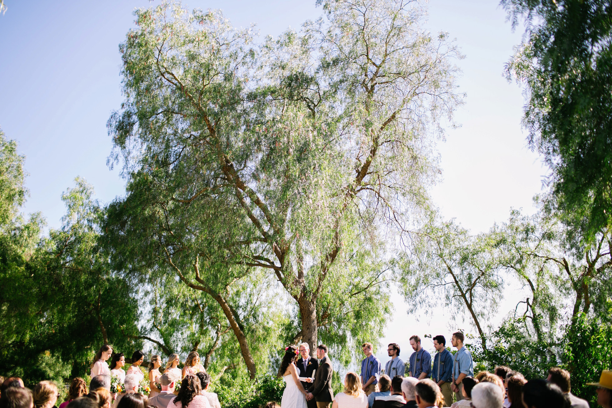 Palos Verdes Southern California Destination Wedding | brittneyraine.com 0000