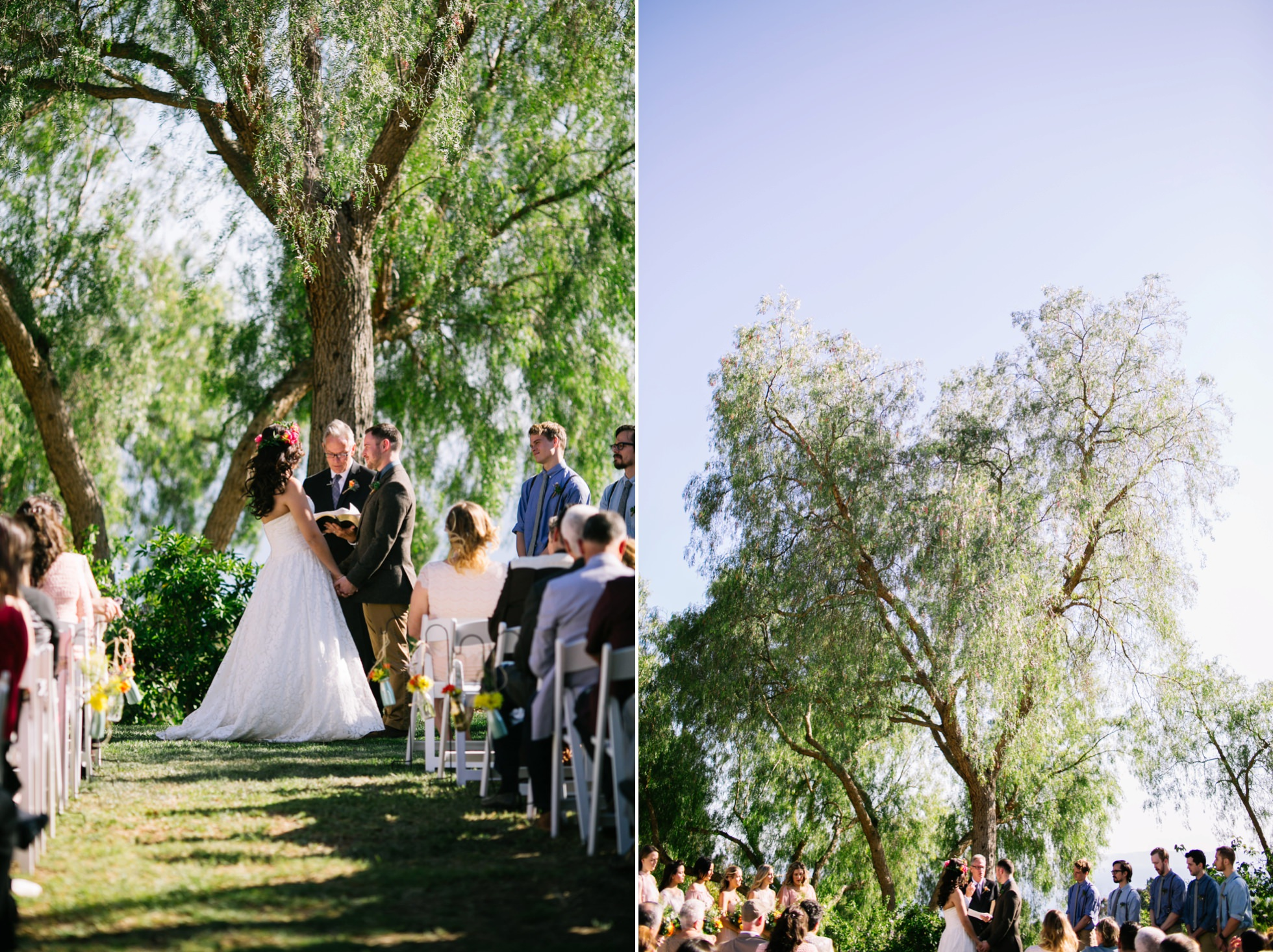 Palos Verdes Southern California Destination Wedding | brittneyraine.com 0043