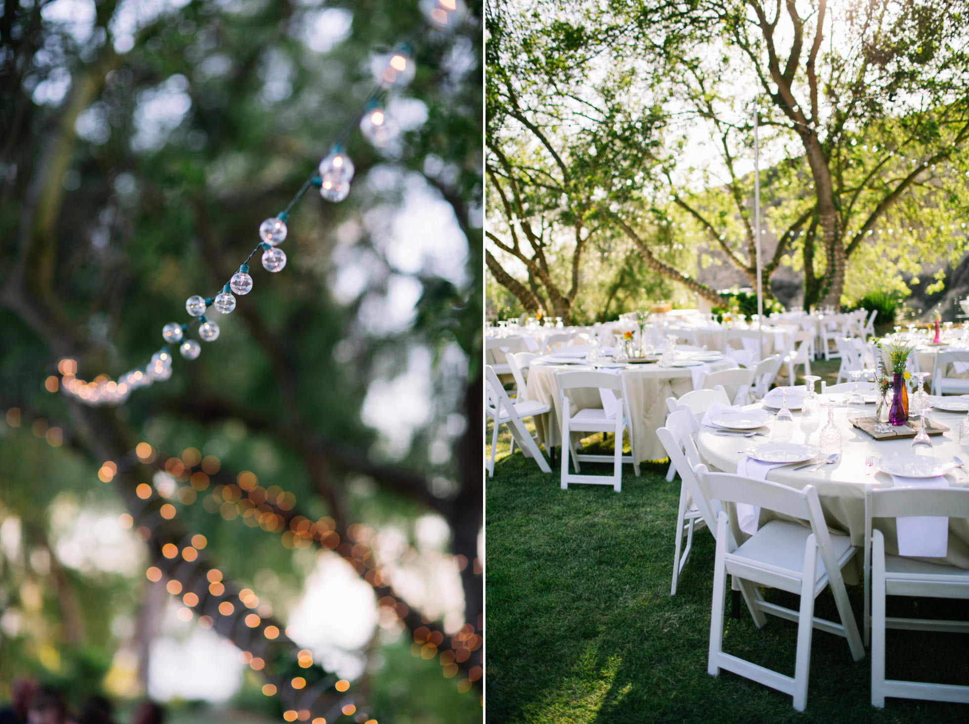Palos Verdes Southern California Destination Wedding | brittneyraine.com 0051