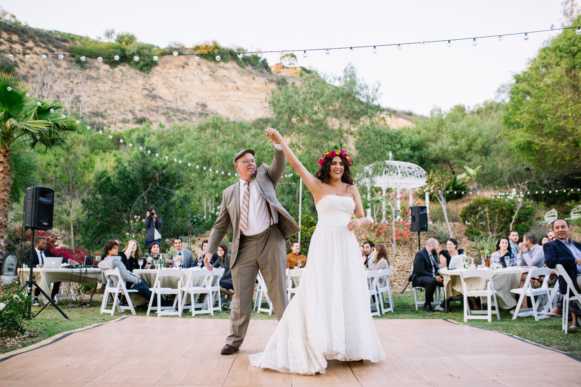 Palos Verdes Southern California Destination Wedding | brittneyraine.com 0063