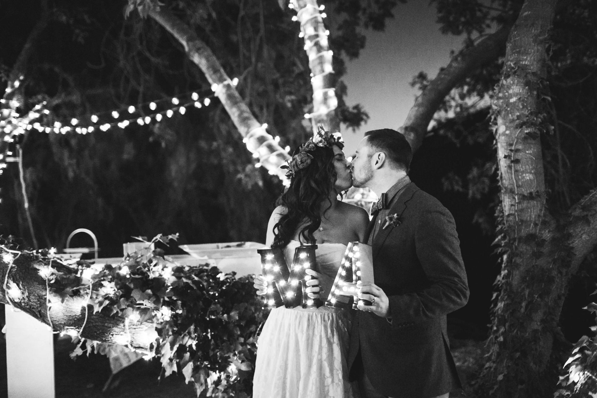 Palos Verdes Southern California Destination Wedding | brittneyraine.com 0084