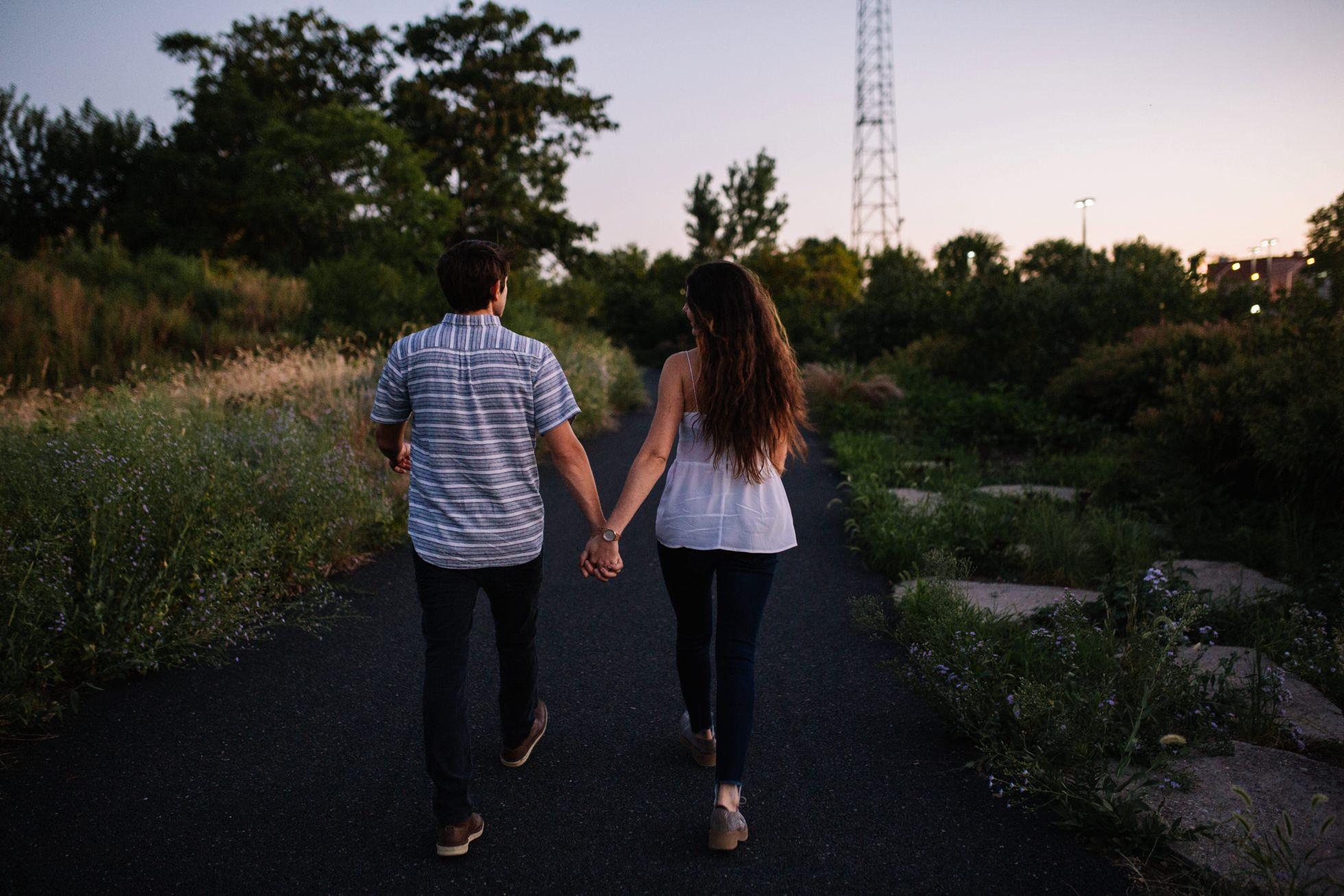 south-philly-sunset-engagement-photos-neon-0027