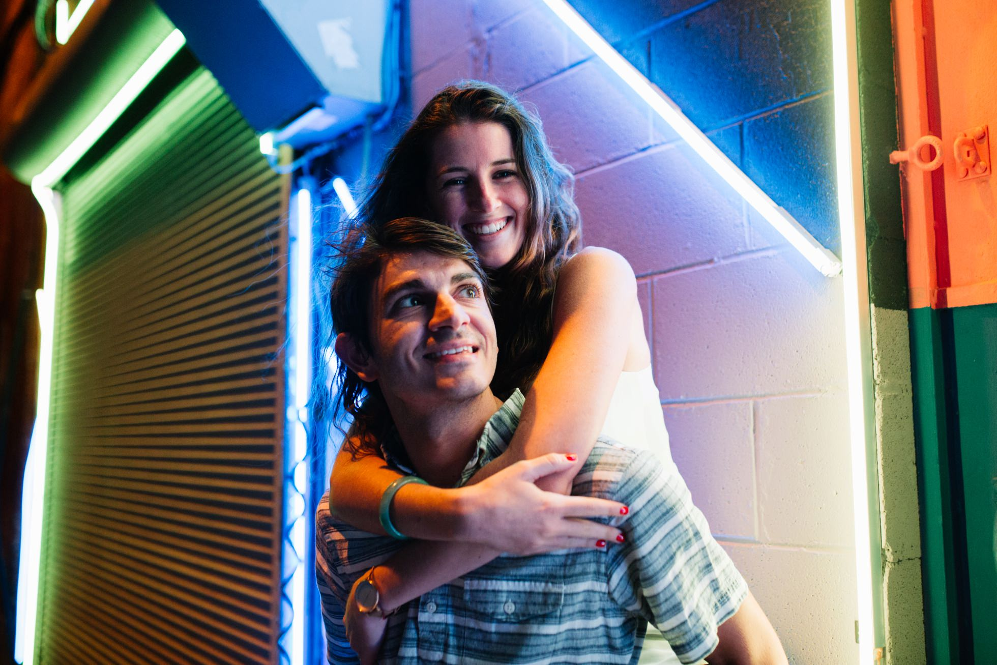 south-philly-sunset-engagement-photos-neon-0033