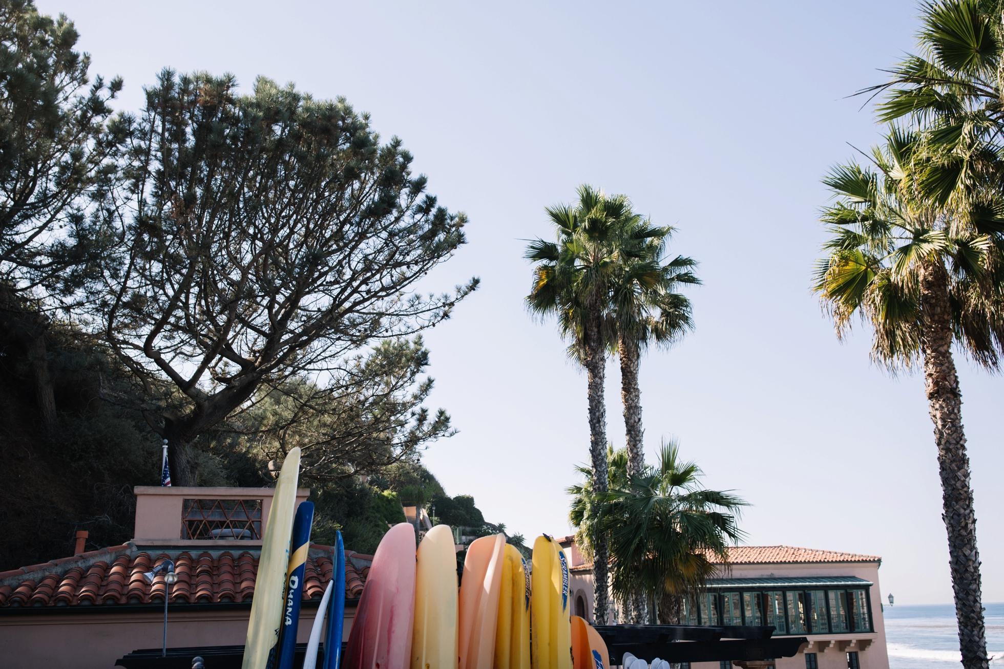 0009-la-south-bay-california-travel-photography-torrance-ca