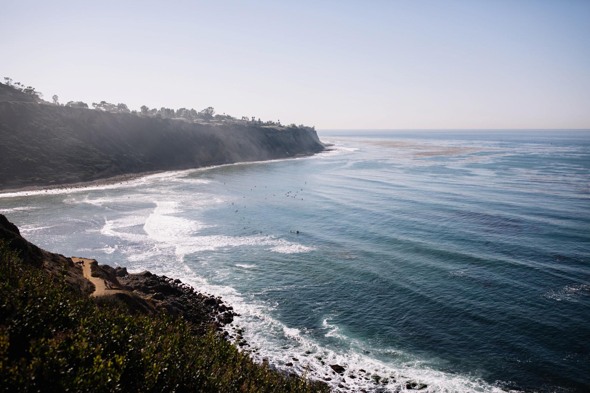 0010-la-south-bay-california-travel-photography-torrance-ca
