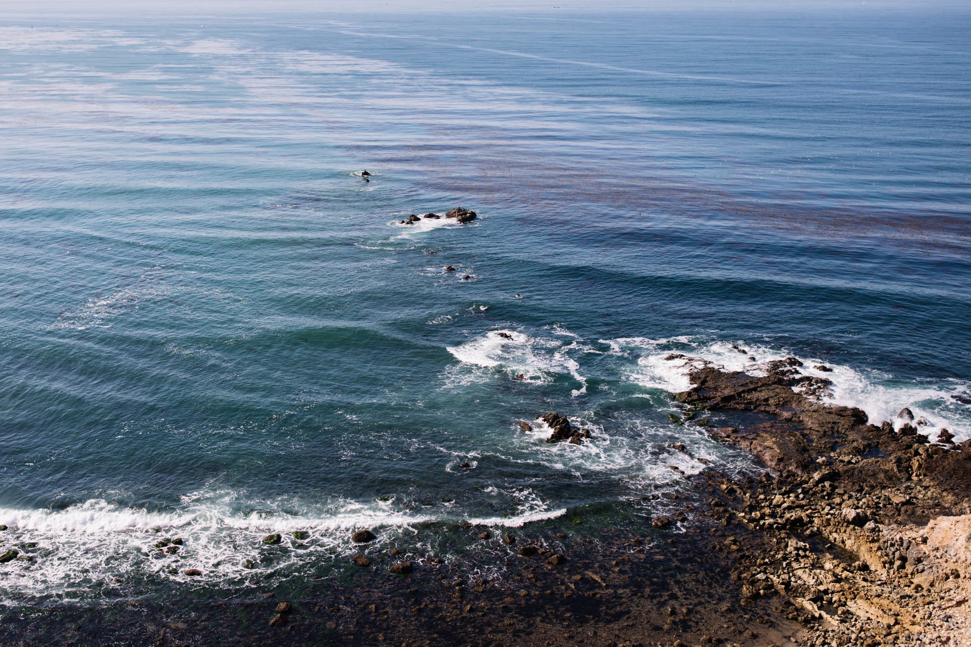 0011-la-south-bay-california-travel-photography-torrance-ca