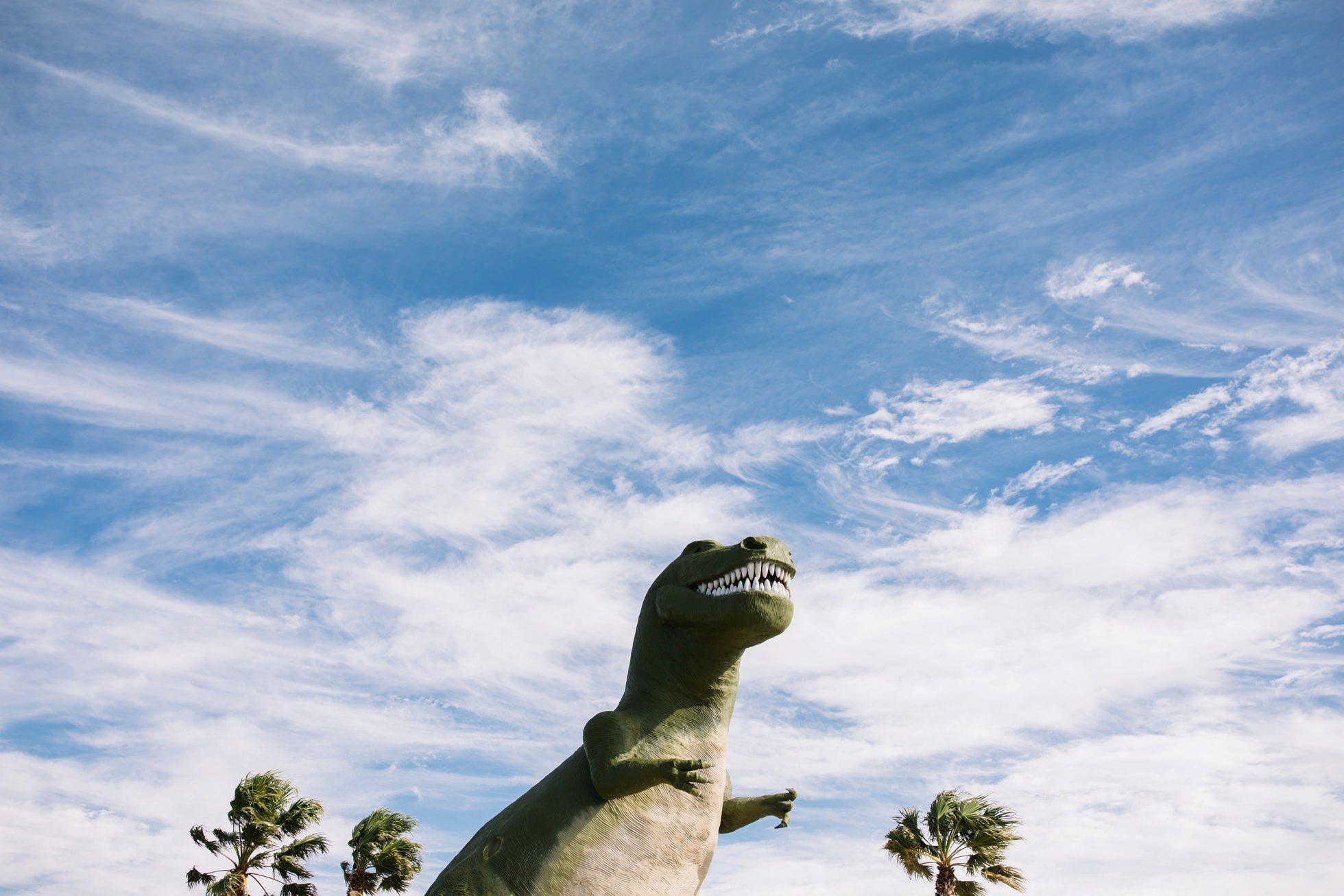 0016-cabazon-dinosaurs-palm-springs-ca