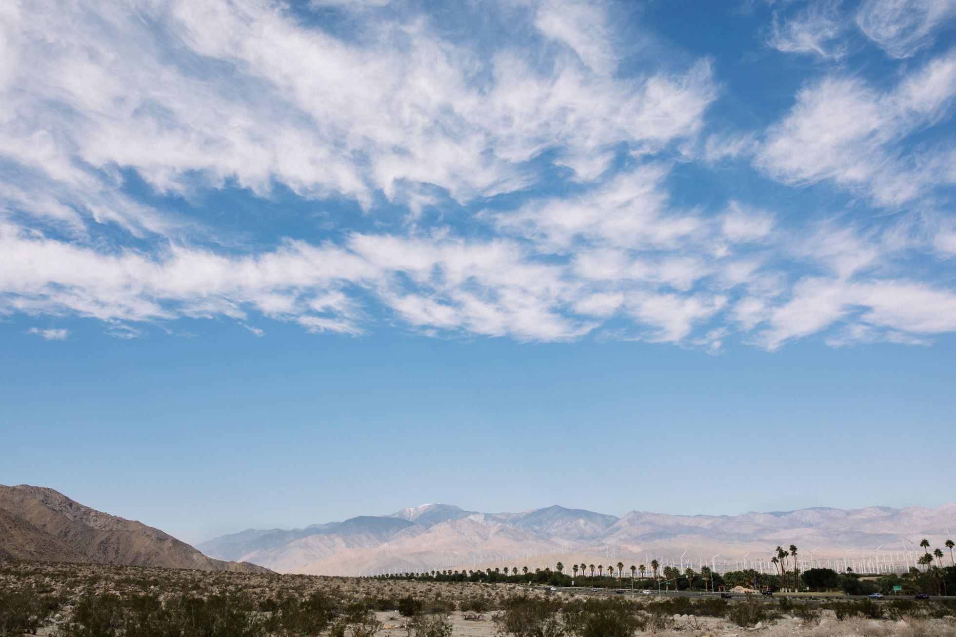0018-palm-springs-landscape-photography-san-jacinto-mountains-ca