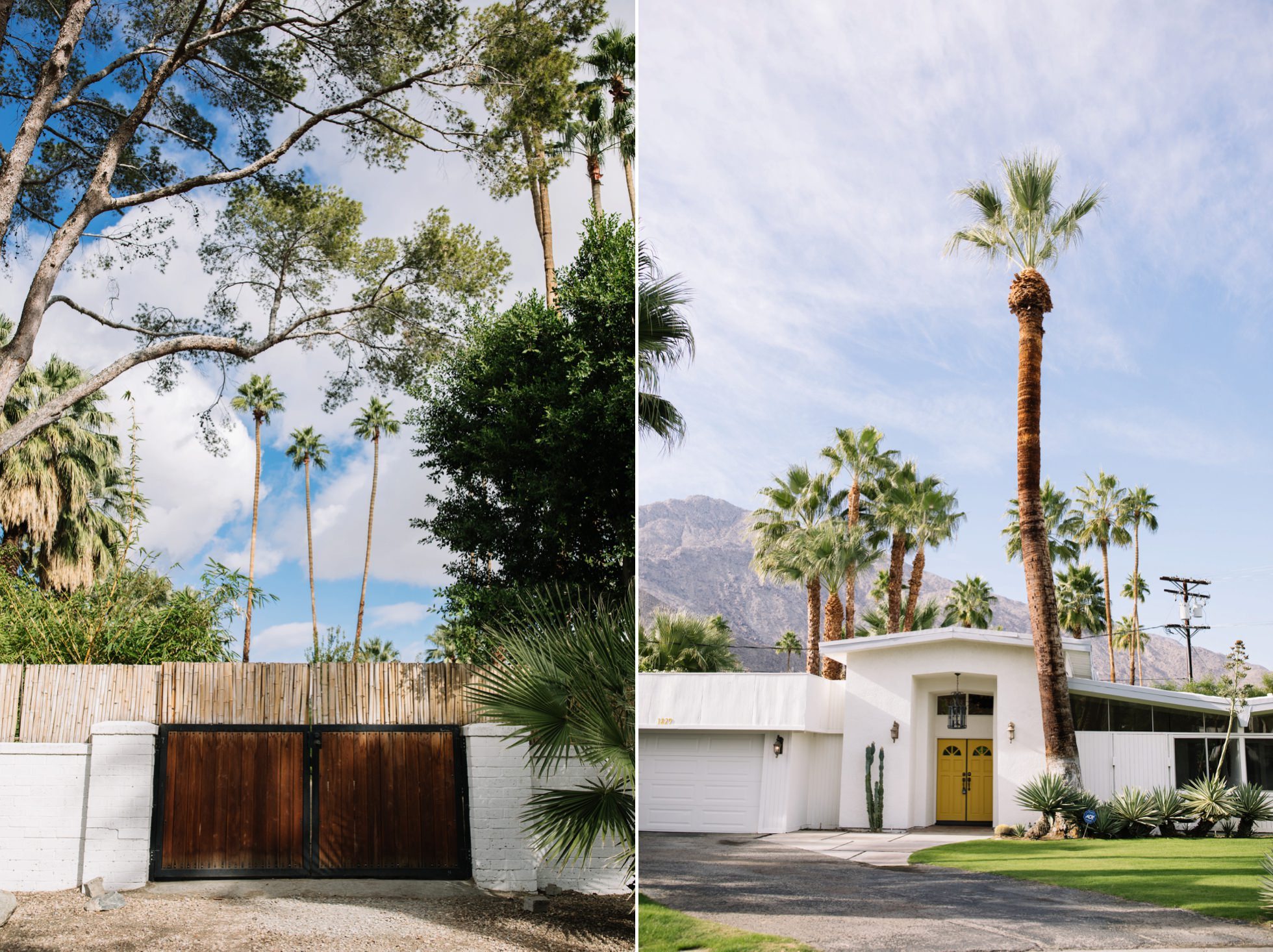 0032-palm-springs-ca-midcentury-modern-architecture-homes