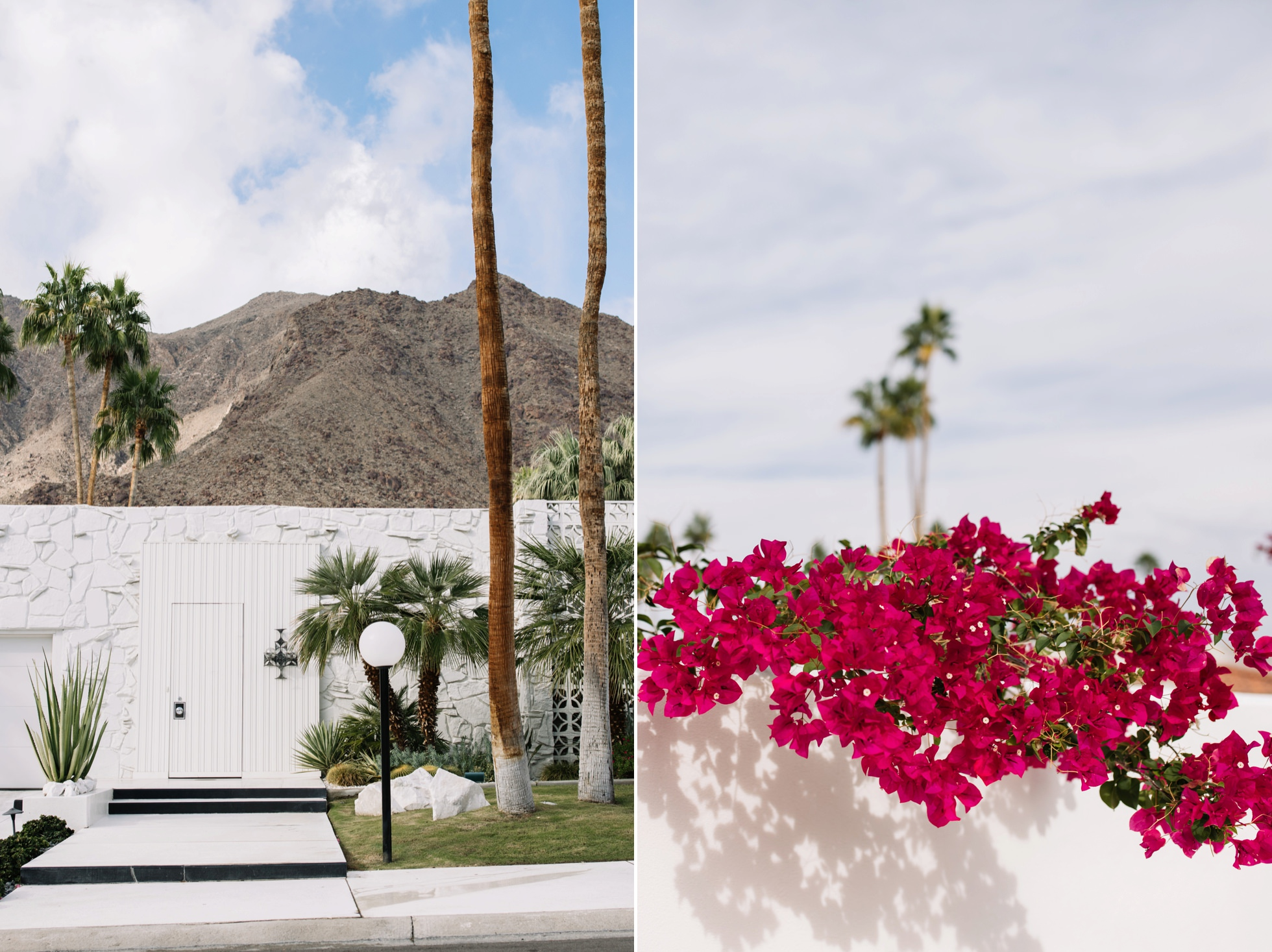 0036-palm-springs-ca-midcentury-modern-architecture-homes