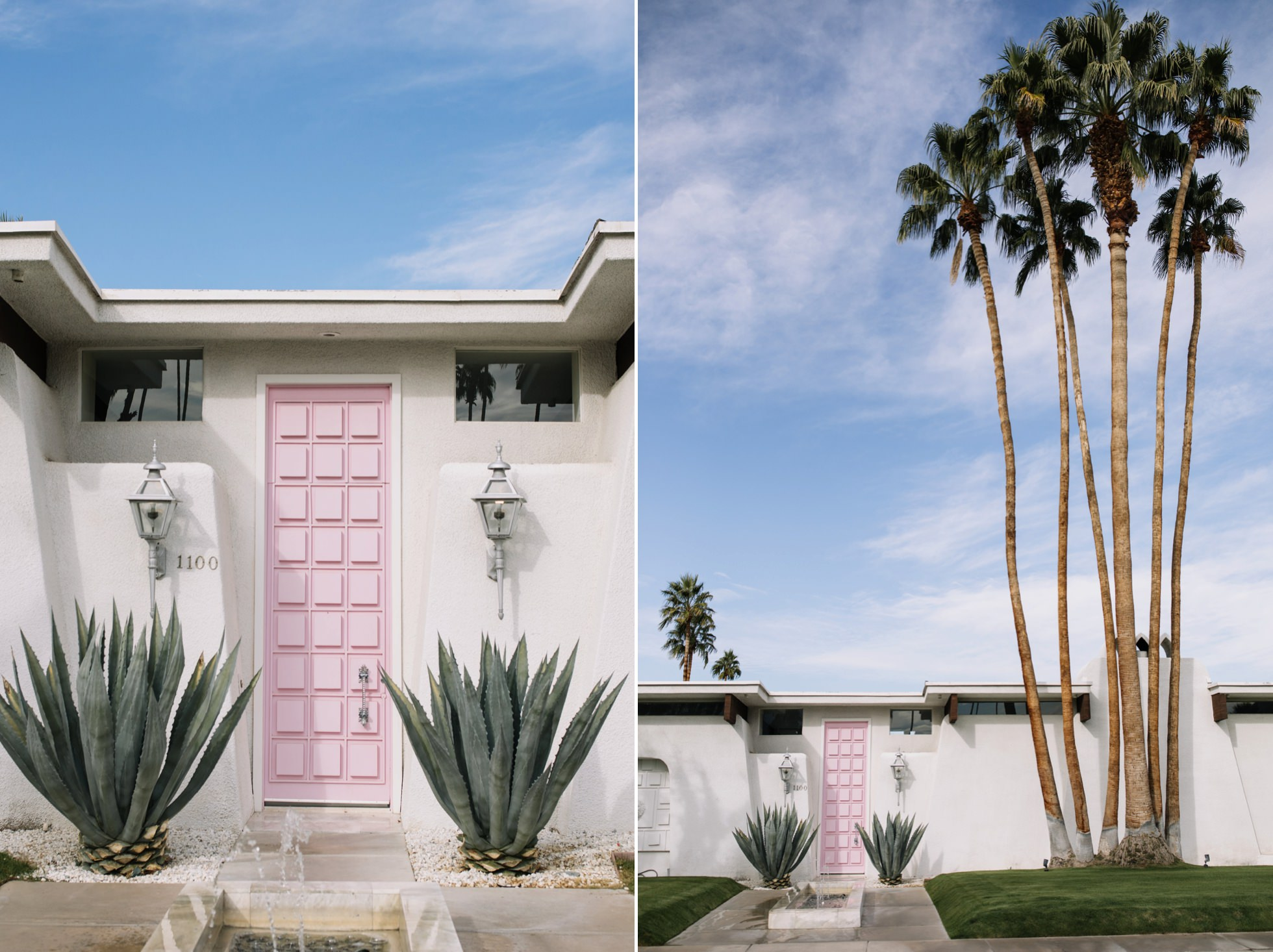 0039-palm-springs-ca-midcentury-modern-architecture-homes