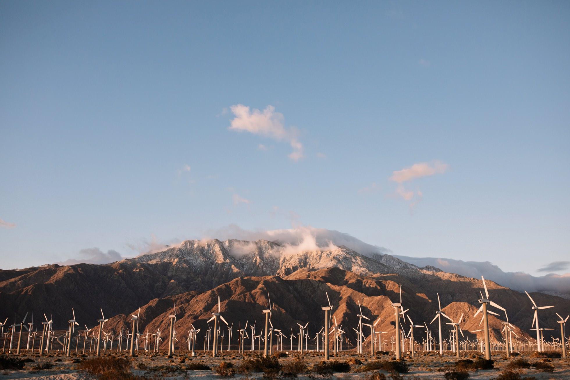0044-palm-springs-wind-farm-sunrise-photography-mt-san-jacinto