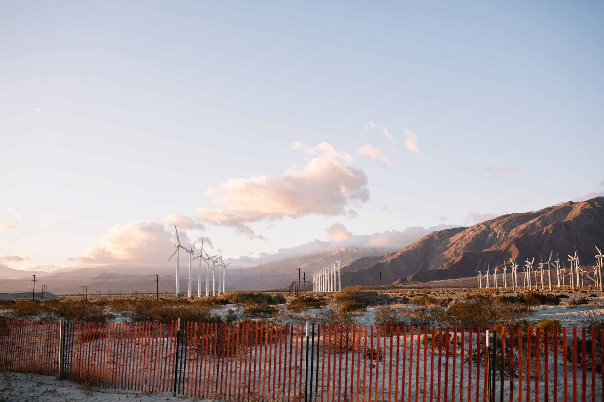 0045-palm-springs-wind-farm-sunrise-photography-mt-san-jacinto