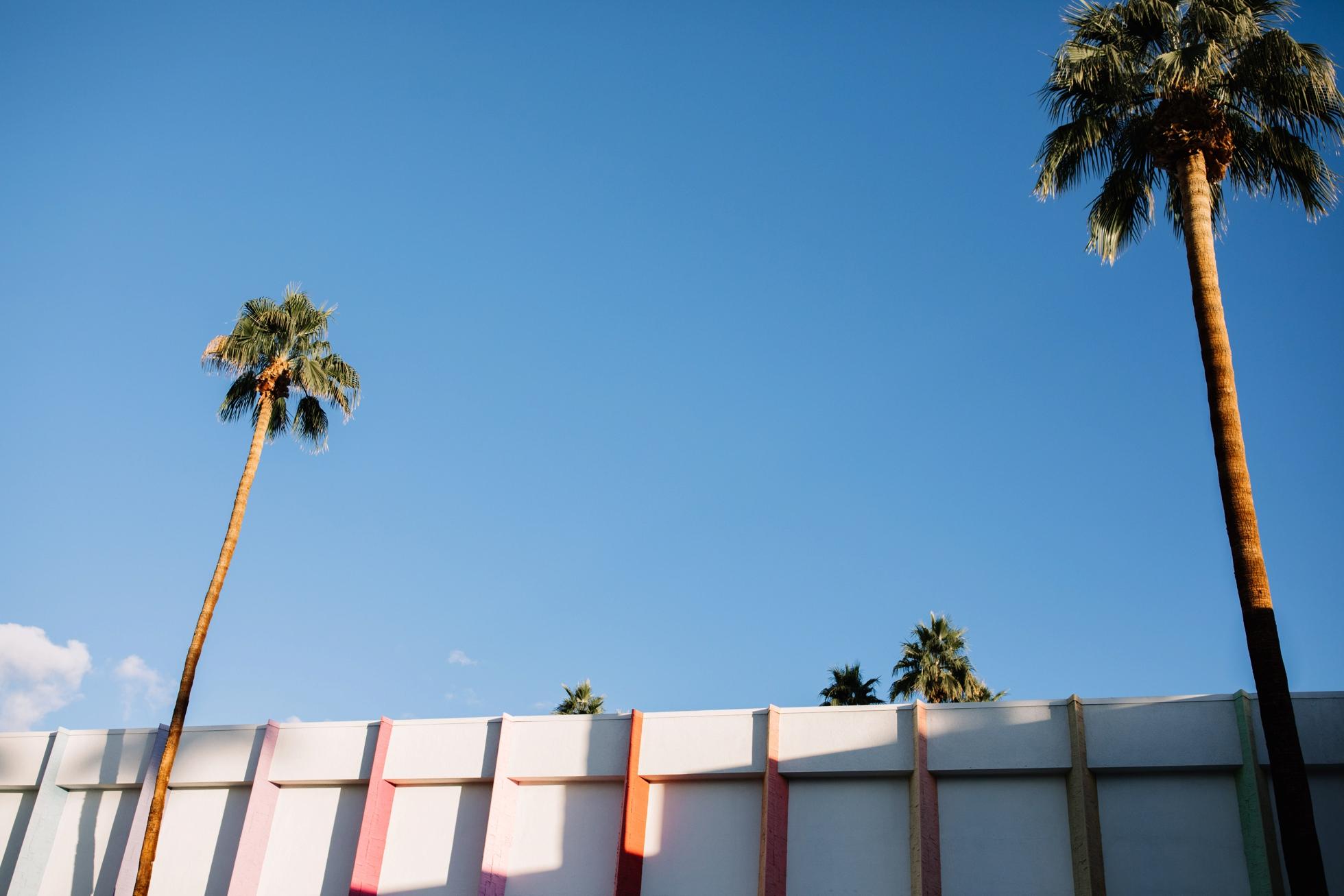 0048-saguaro-hotel-palm-springs-colorful-lodging-ca