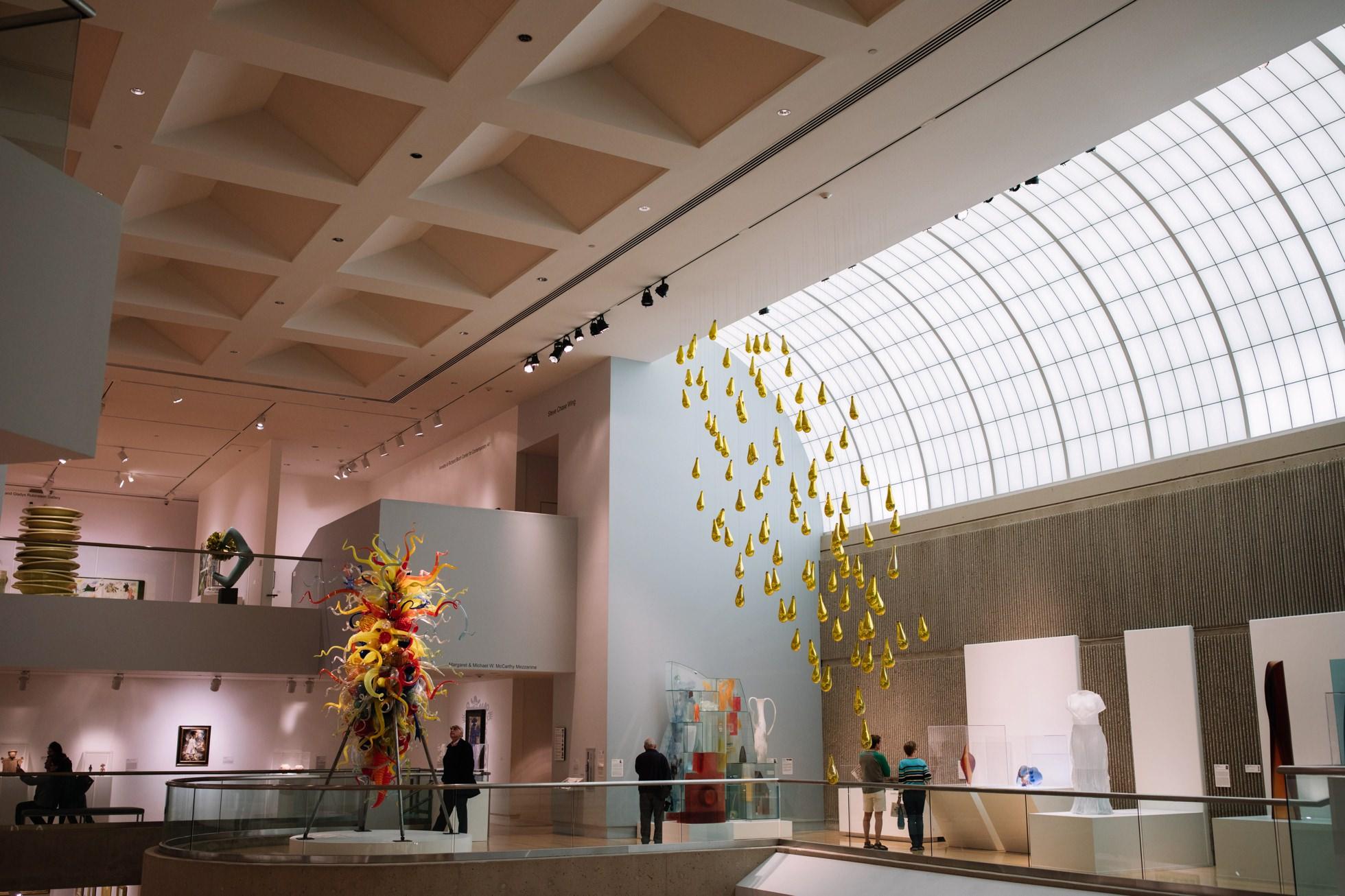0051-palm-springs-art-museum-modern-art-photography-interior
