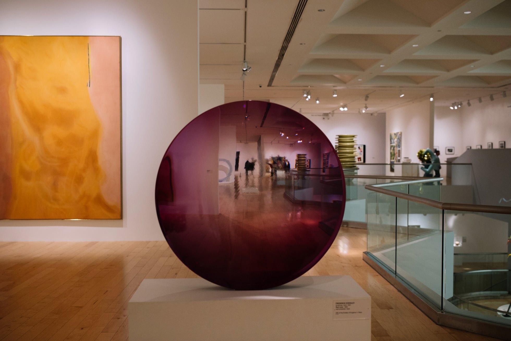 0052-palm-springs-art-museum-modern-art-photography-interior
