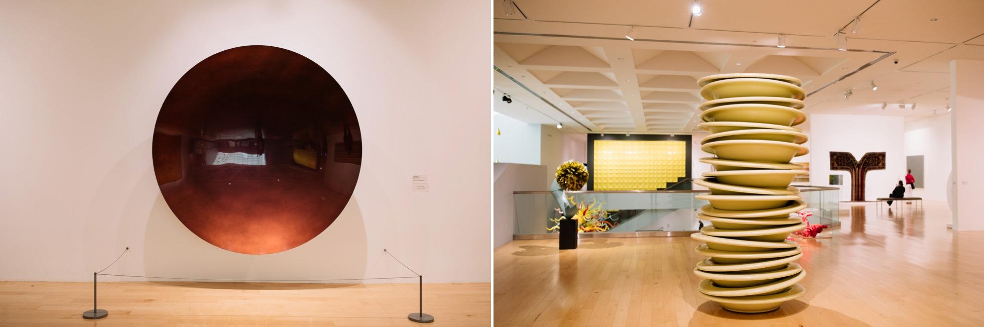 0055-palm-springs-art-museum-modern-art-photography-interior
