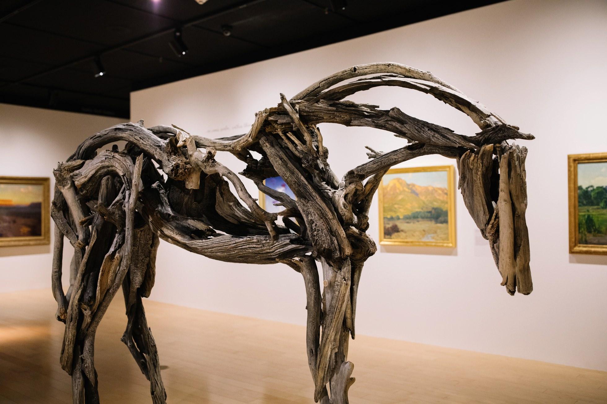0056-palm-springs-art-museum-modern-art-photography-interior