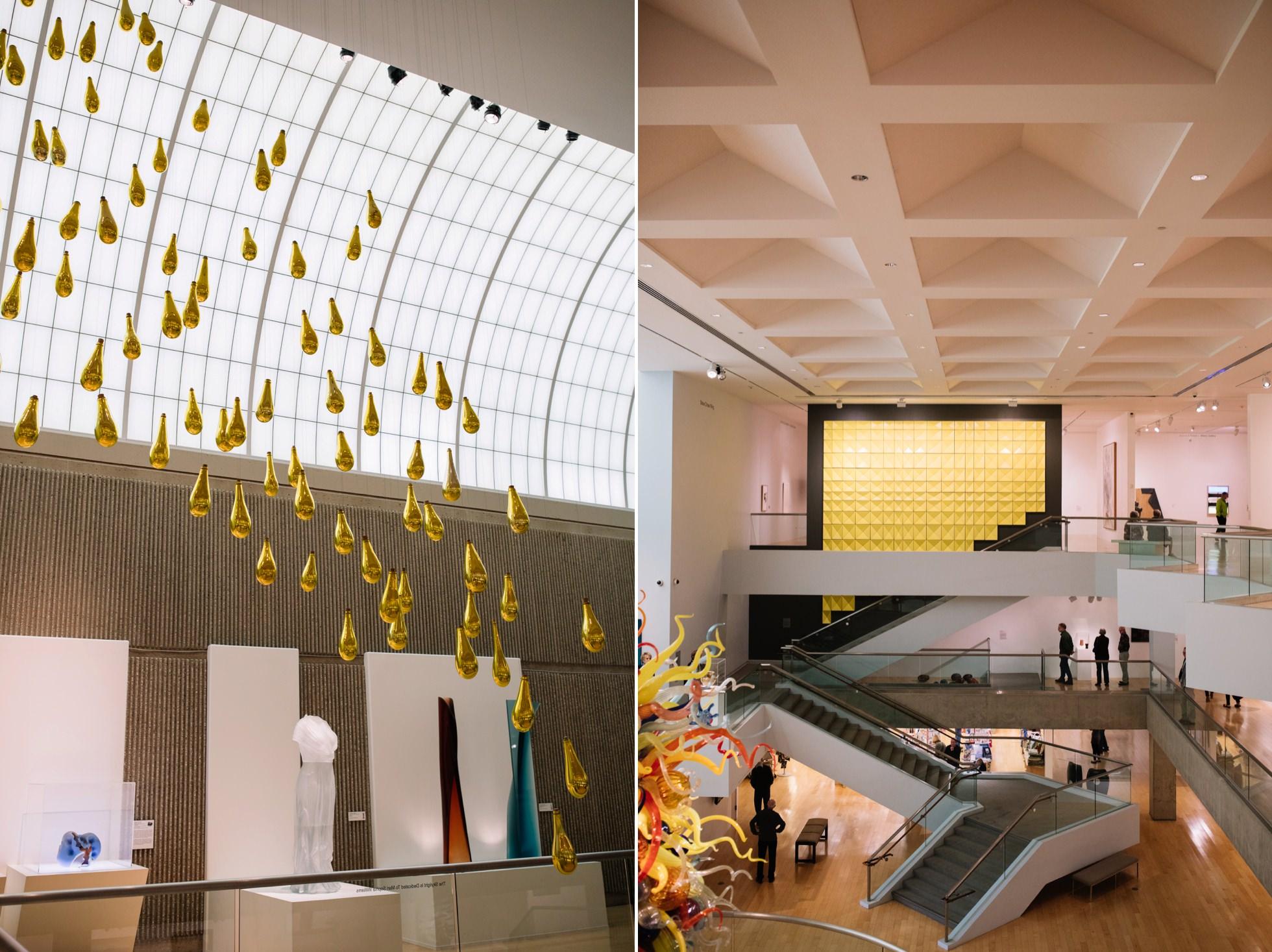 0059-palm-springs-art-museum-modern-art-photography-interior