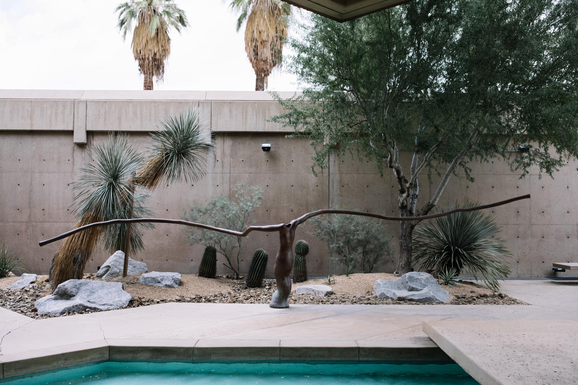 0061-palm-springs-art-museum-modern-art-photography-interior