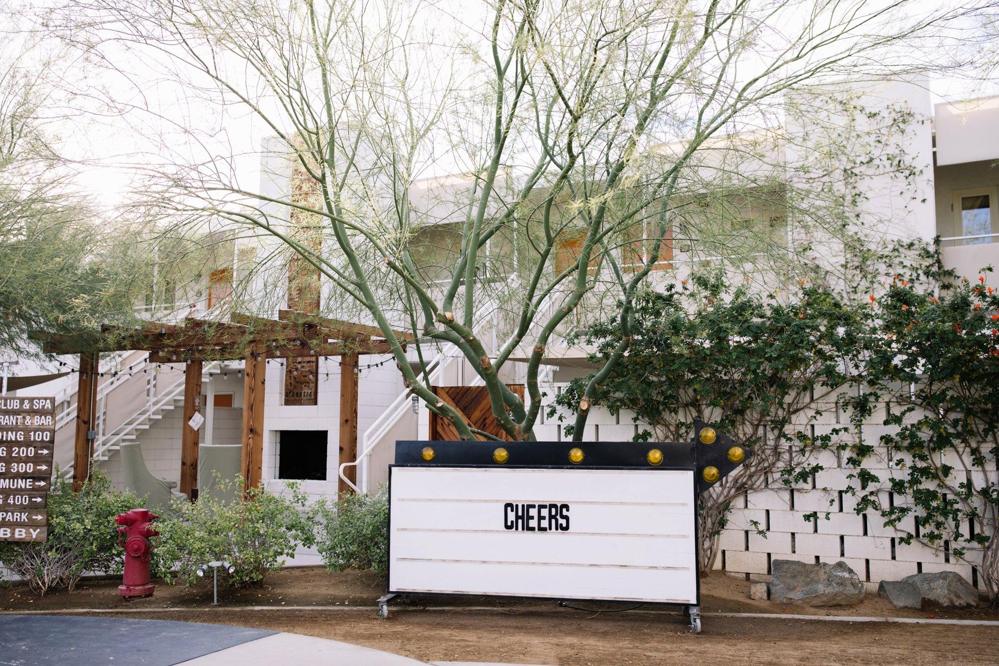 0065-ace-hotel-palm-springs-ca-modern-desert-wedding-location