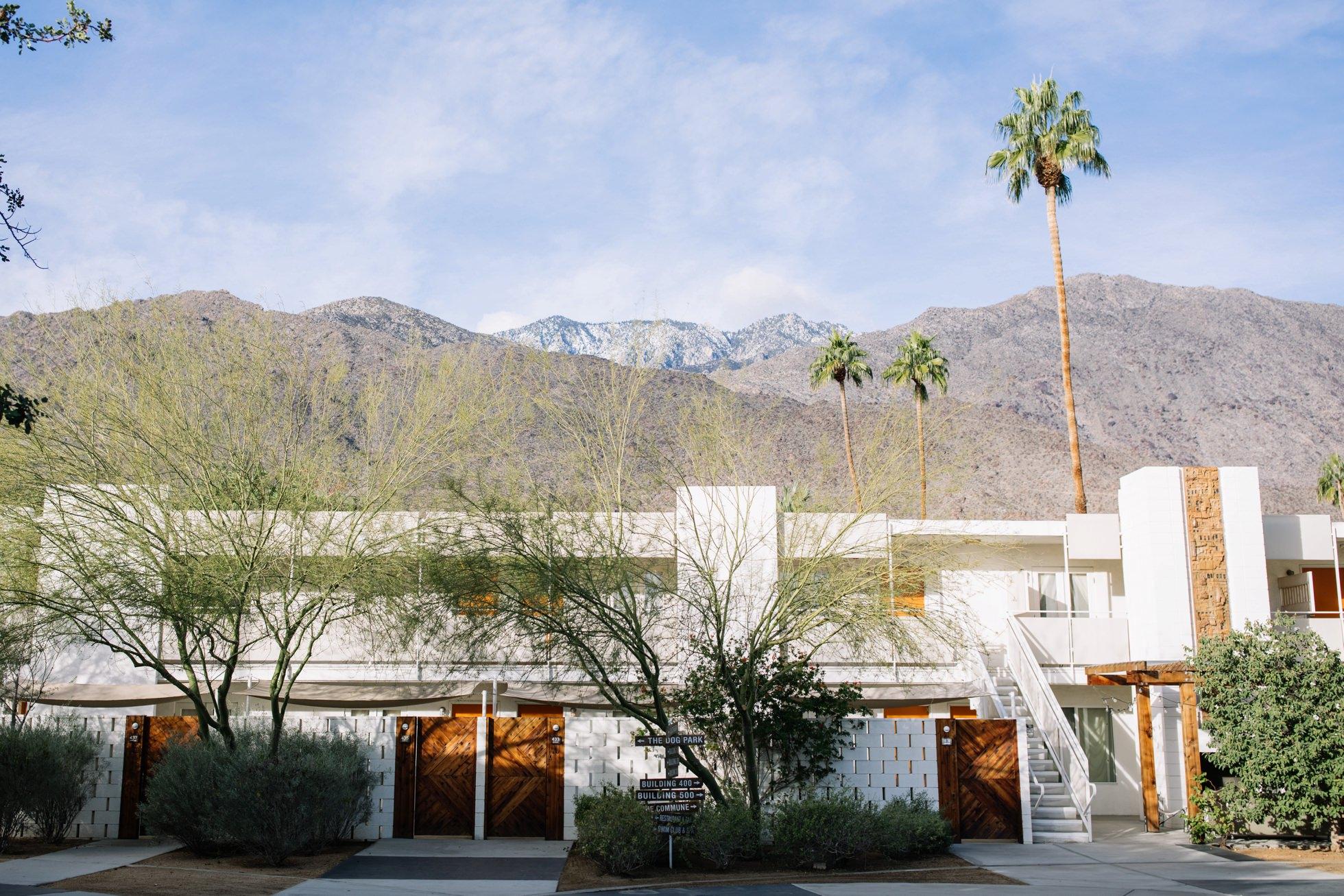 0069-ace-hotel-palm-springs-ca-modern-desert-wedding-location