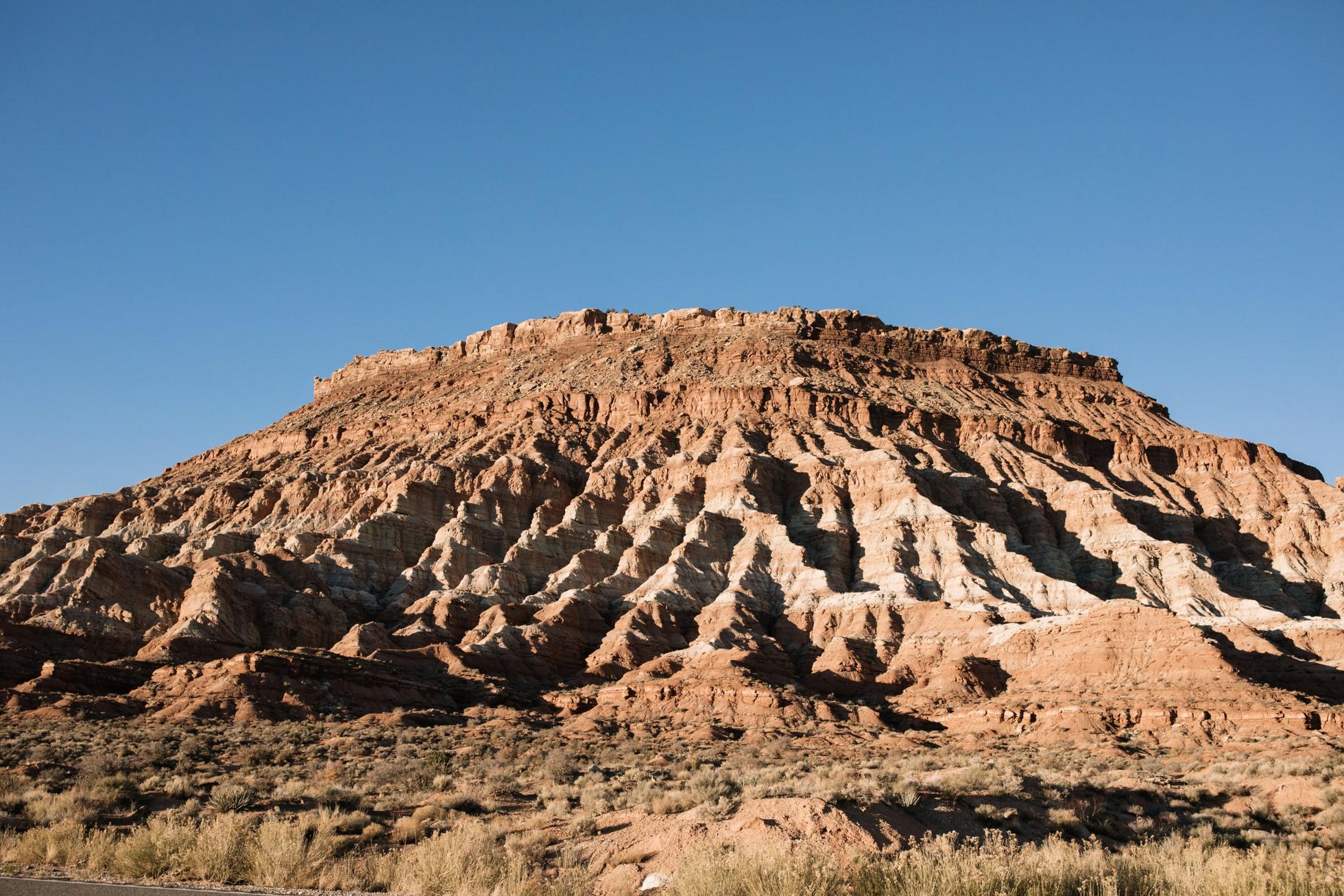 0101-arizona-road-trip-photographs