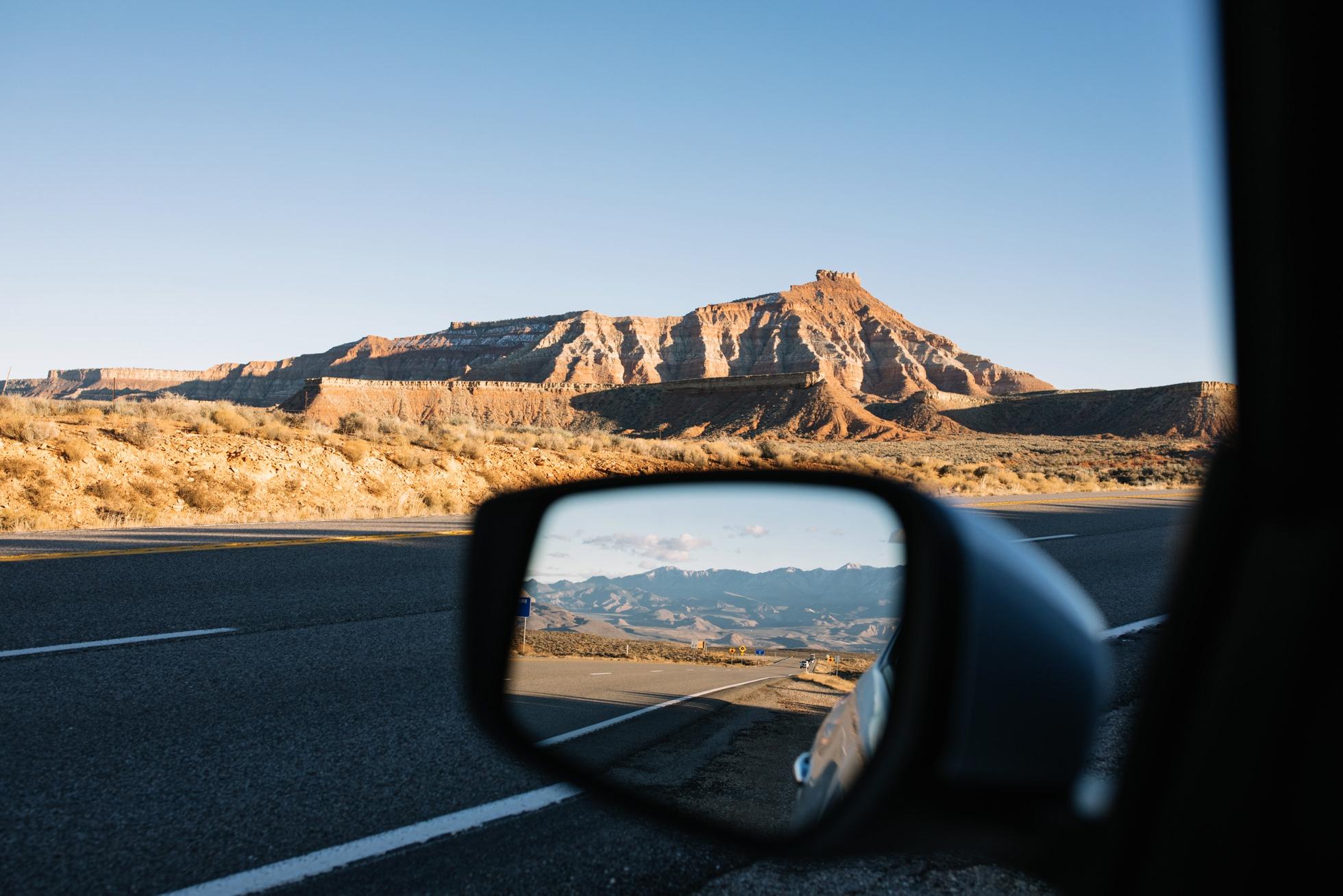 0102-arizona-road-trip-photographs