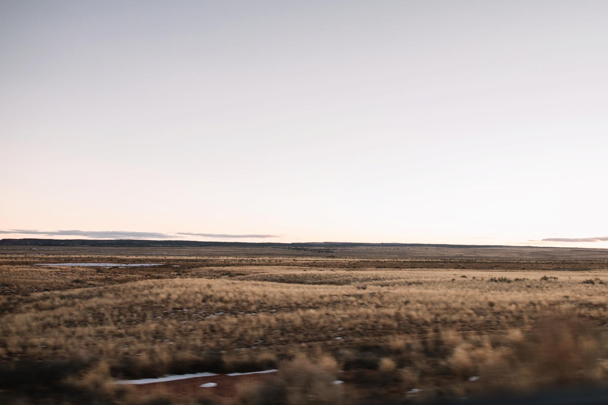 0104-arizona-road-trip-photographs