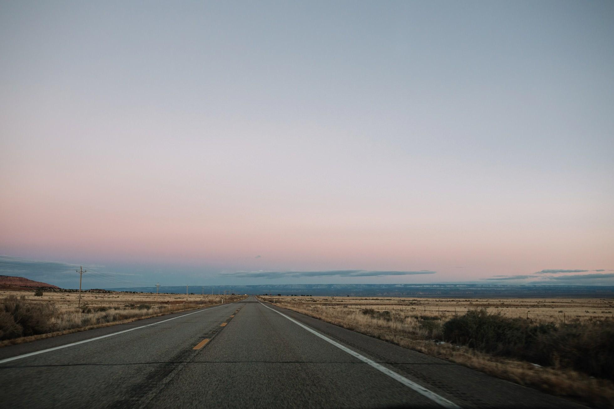 0105-arizona-road-trip-photographs