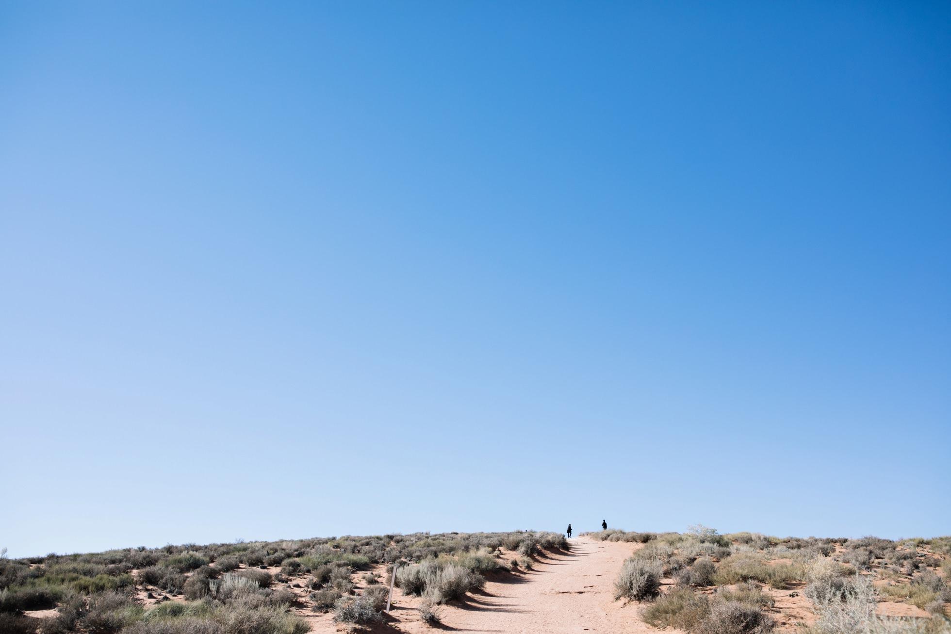 0107-arizona-horseshoe-bend-photography-nature-outdoor-wedding-location