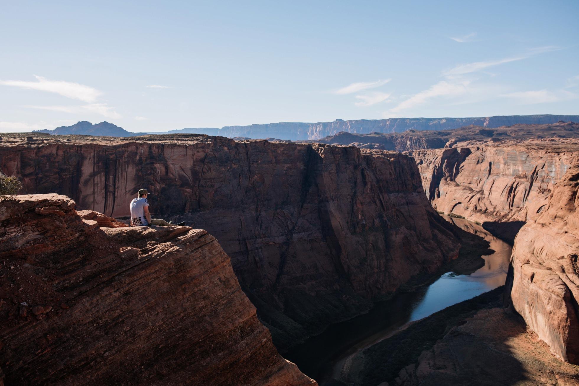 0111-arizona-horseshoe-bend-photography-nature-outdoor-wedding-location