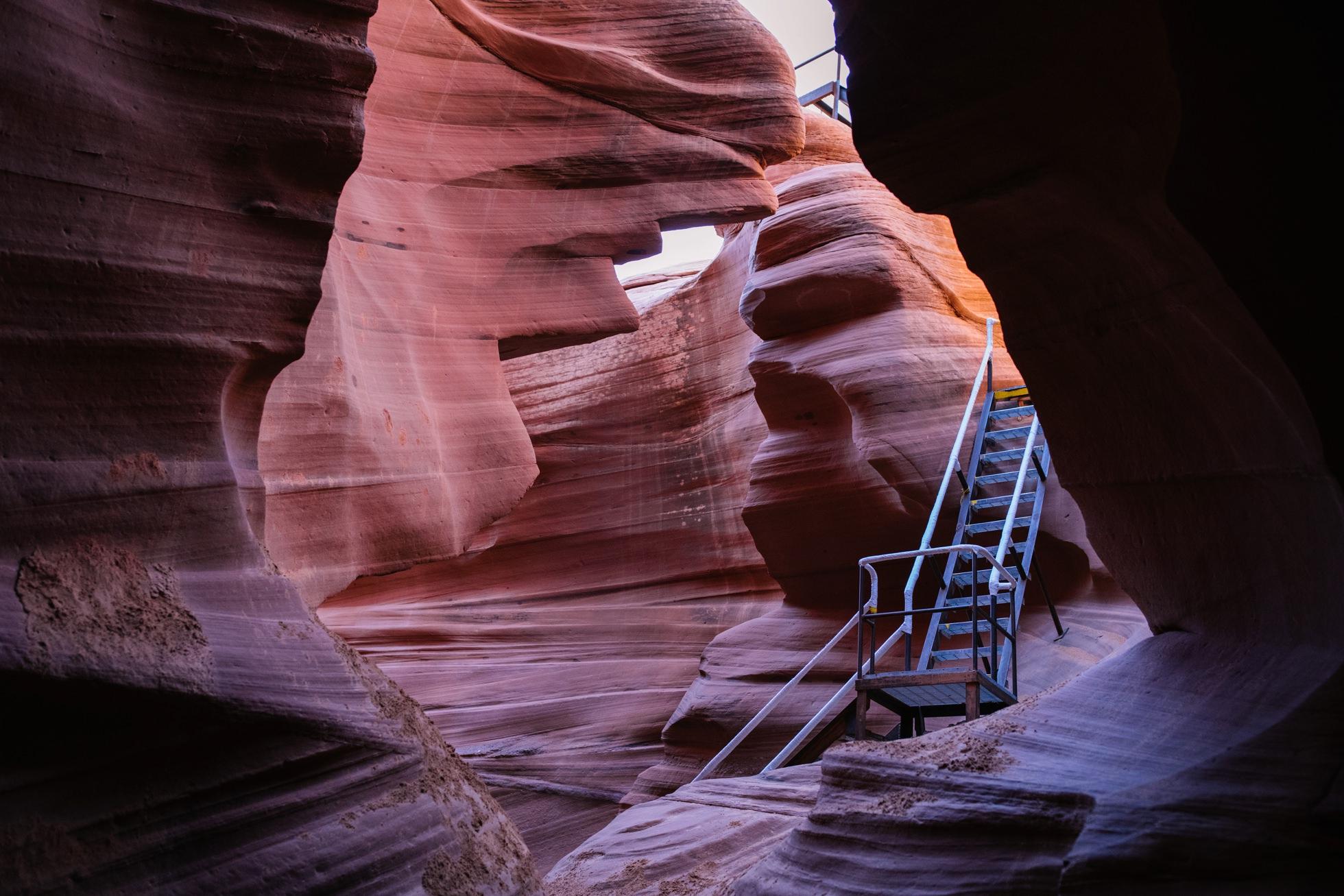 0115-lower-antelope-canyon-photography-slot-canyon-winter