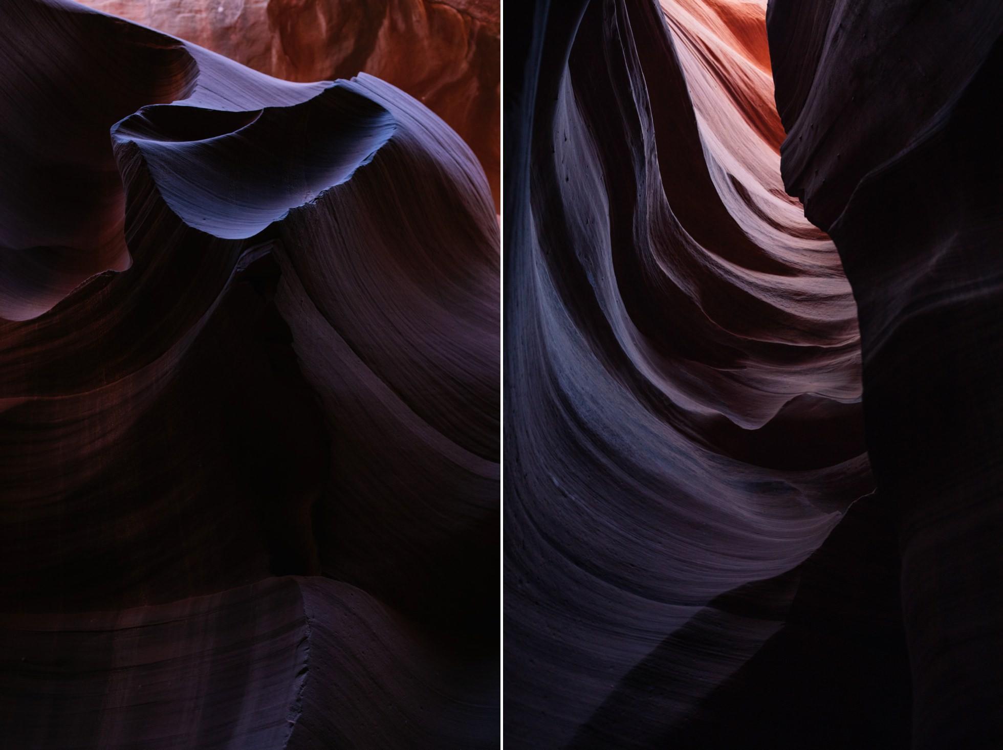 0119-lower-antelope-canyon-photography-slot-canyon-winter