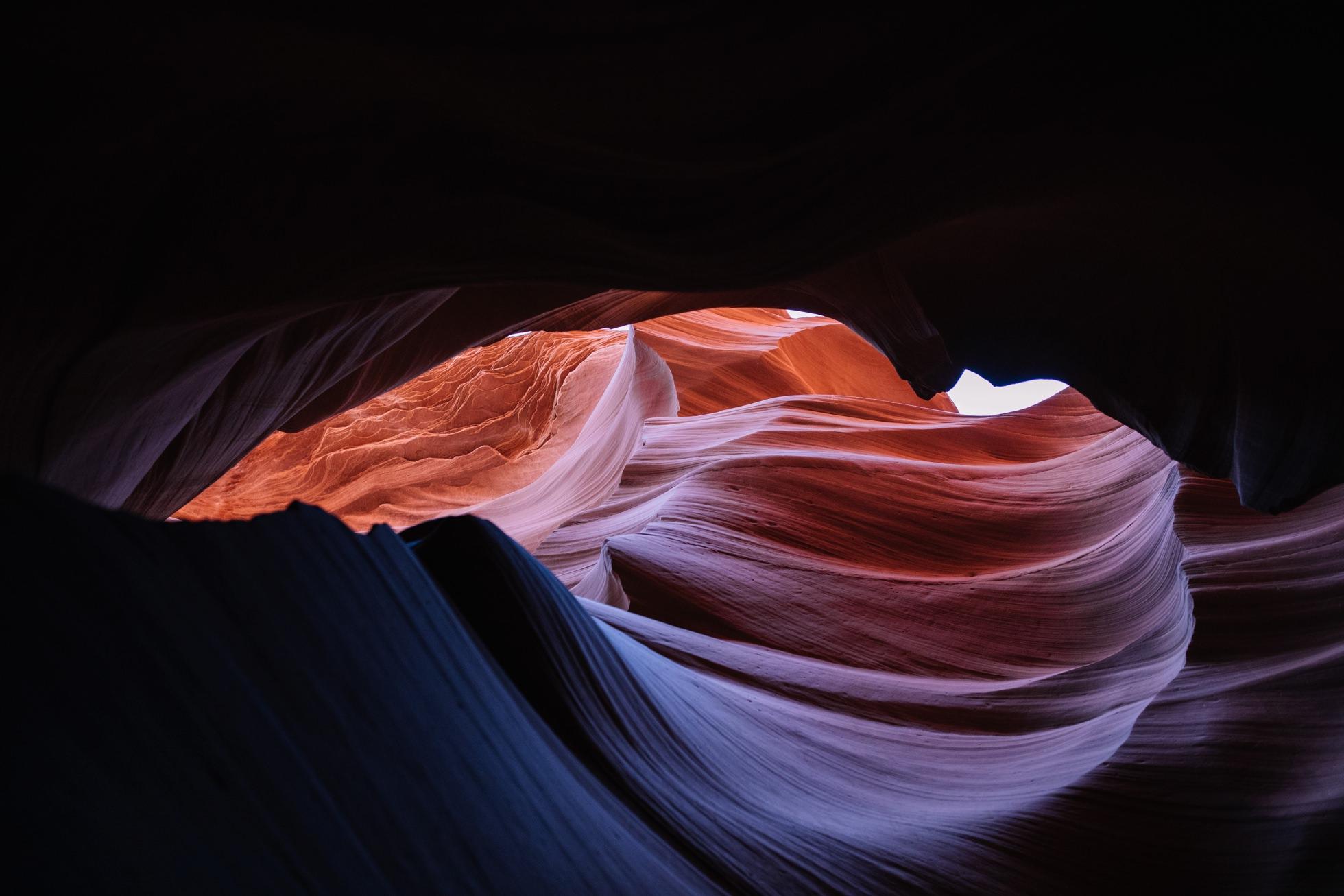 0120-lower-antelope-canyon-photography-slot-canyon-winter