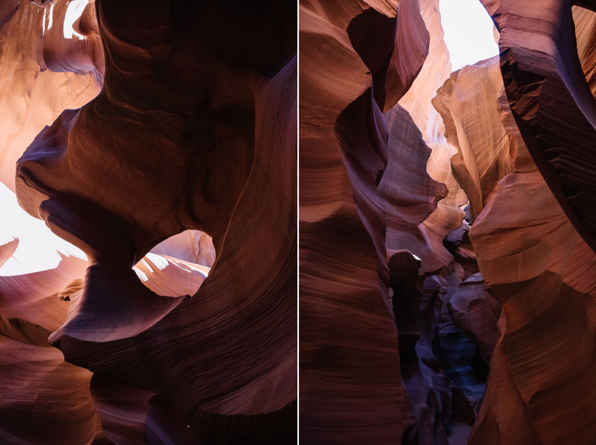 0126-lower-antelope-canyon-photography-slot-canyon-winter