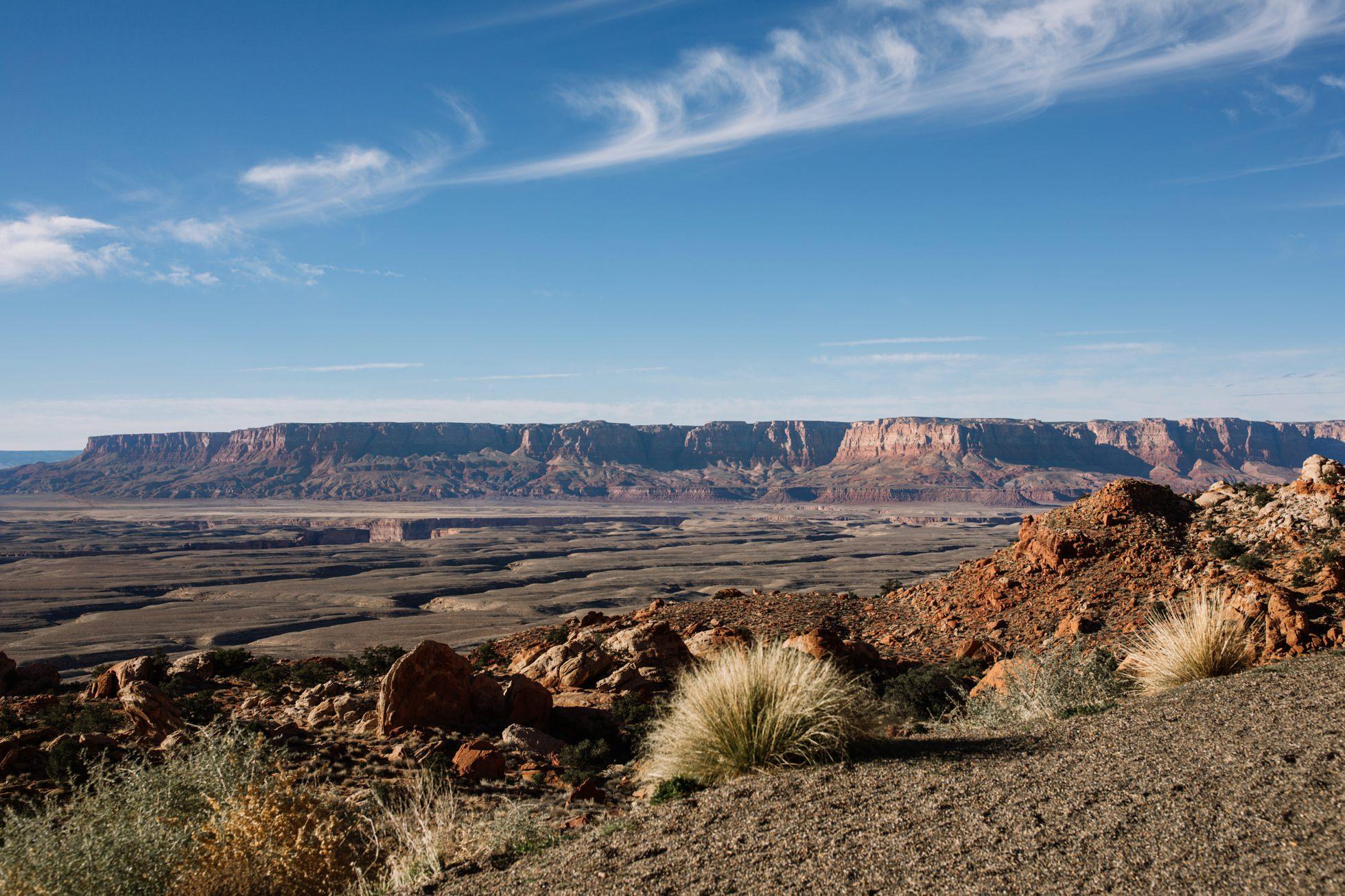 0129-arizona-photography-road-trip