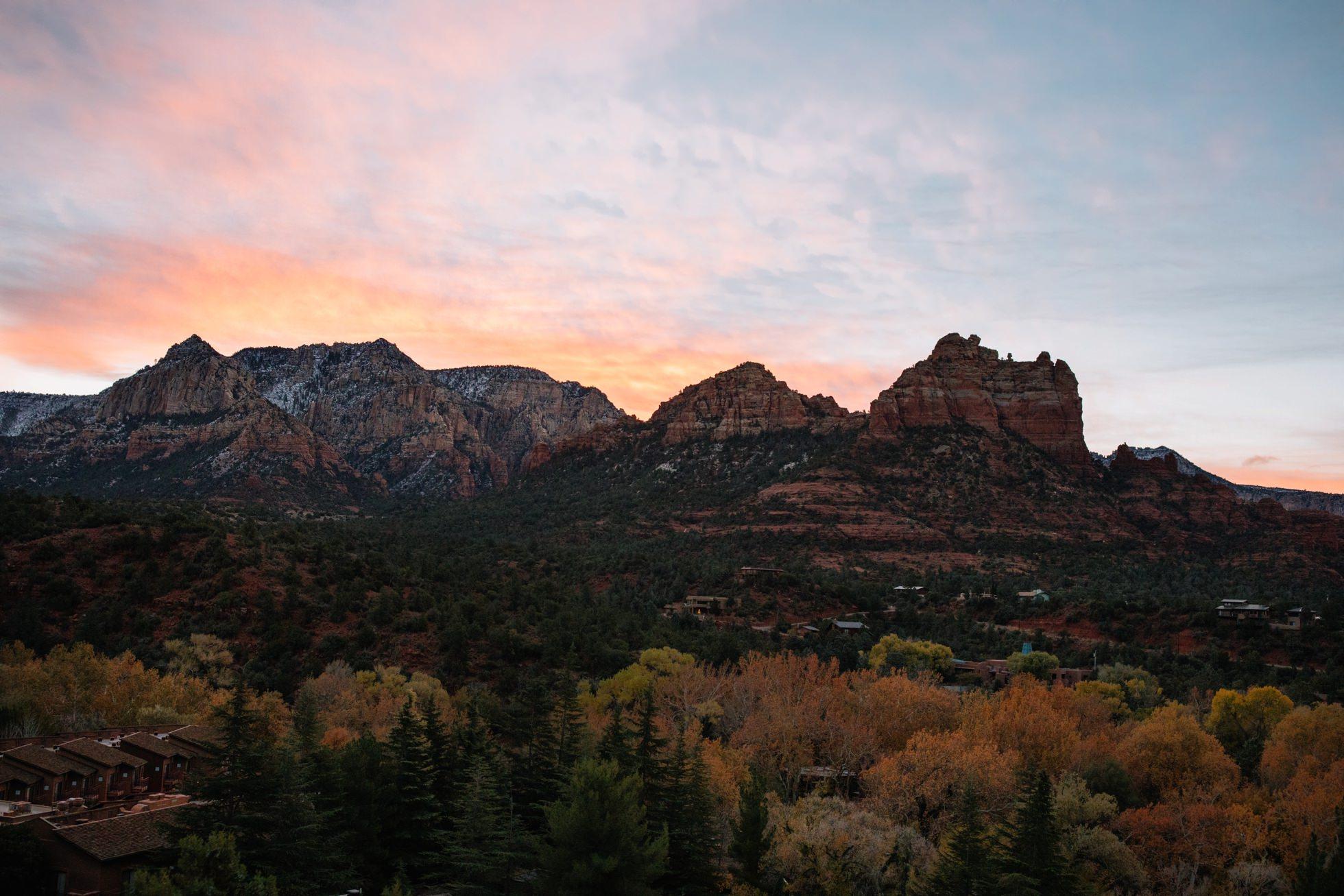 0133-sedona-arizona-sunrise-autumn-photography