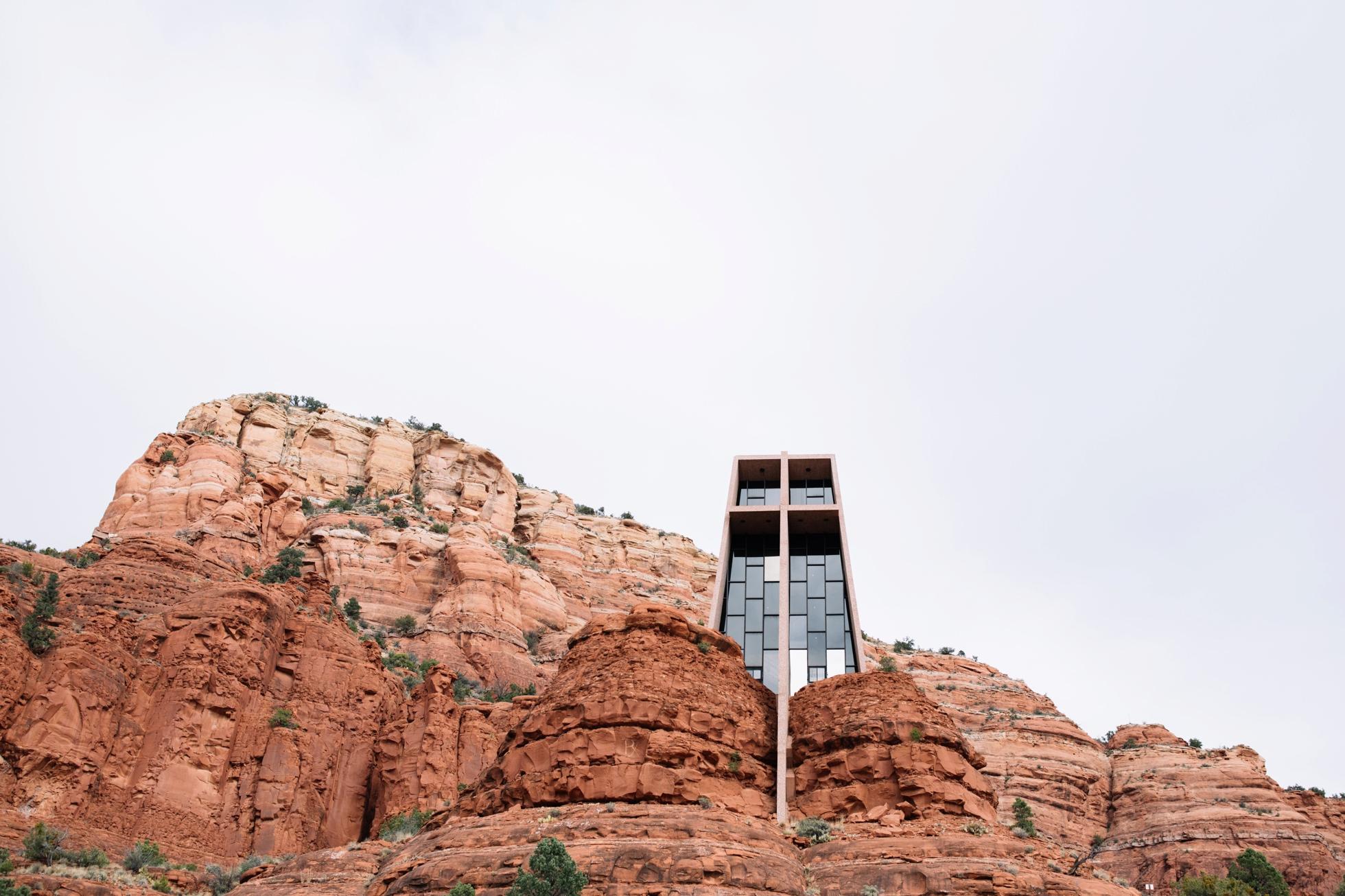 0153-sedona-arizona-chapel-of-the-holy-cross-wedding-location