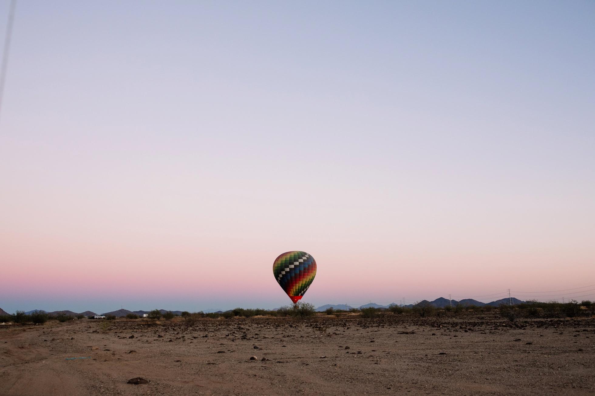 0157-phoenix-arizona-sunset-camelback-mountain-new-river