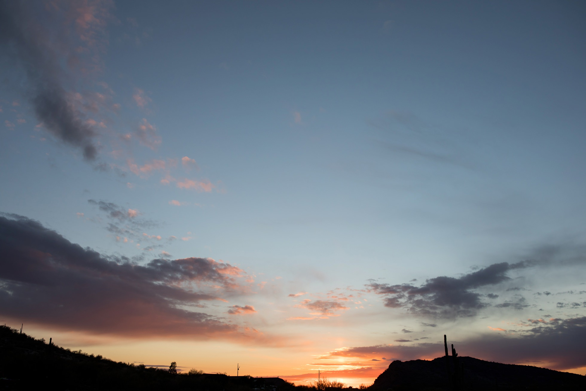 0158-phoenix-arizona-sunset-camelback-mountain-new-river