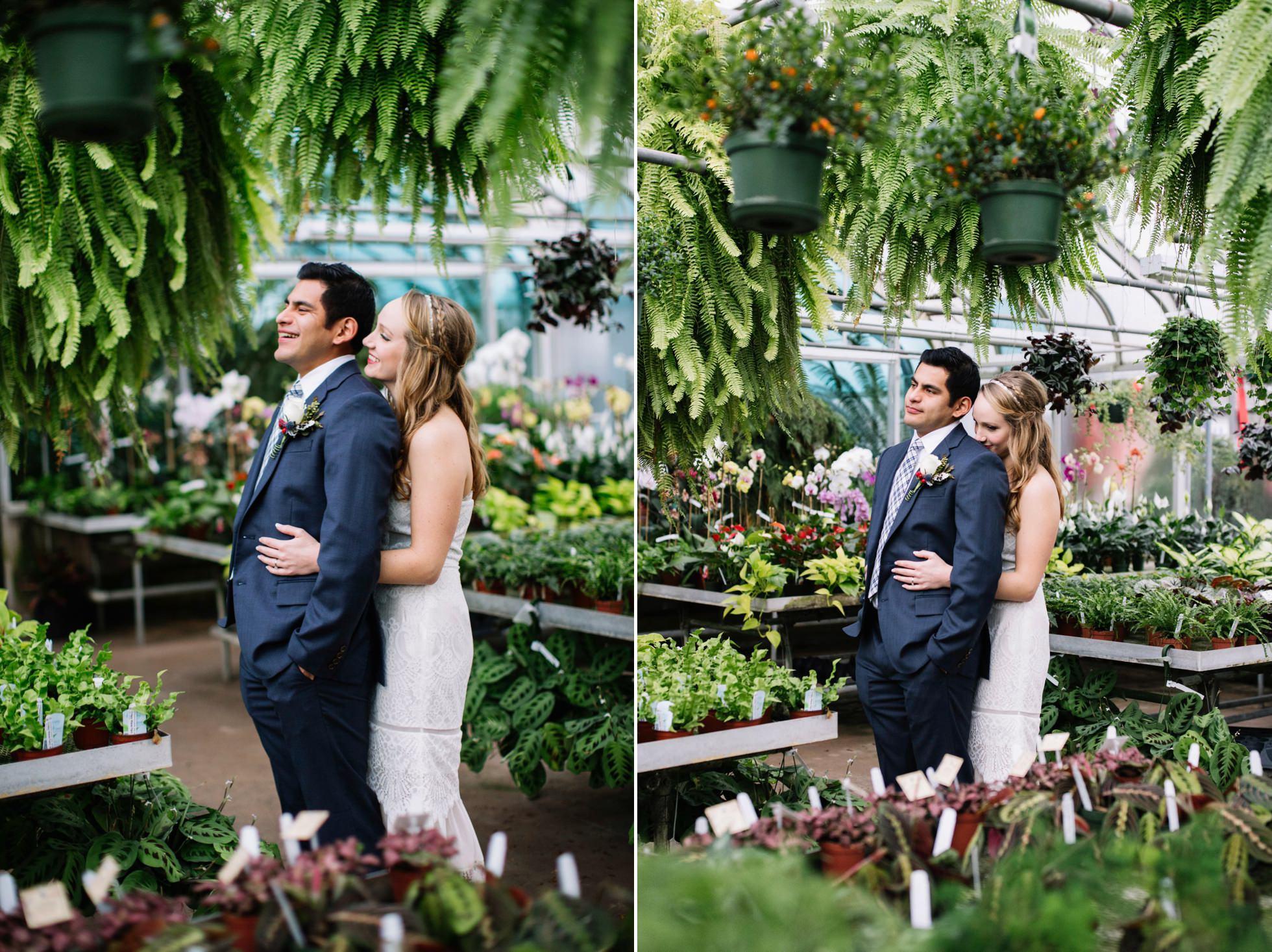 otts wedding photos schwenksville