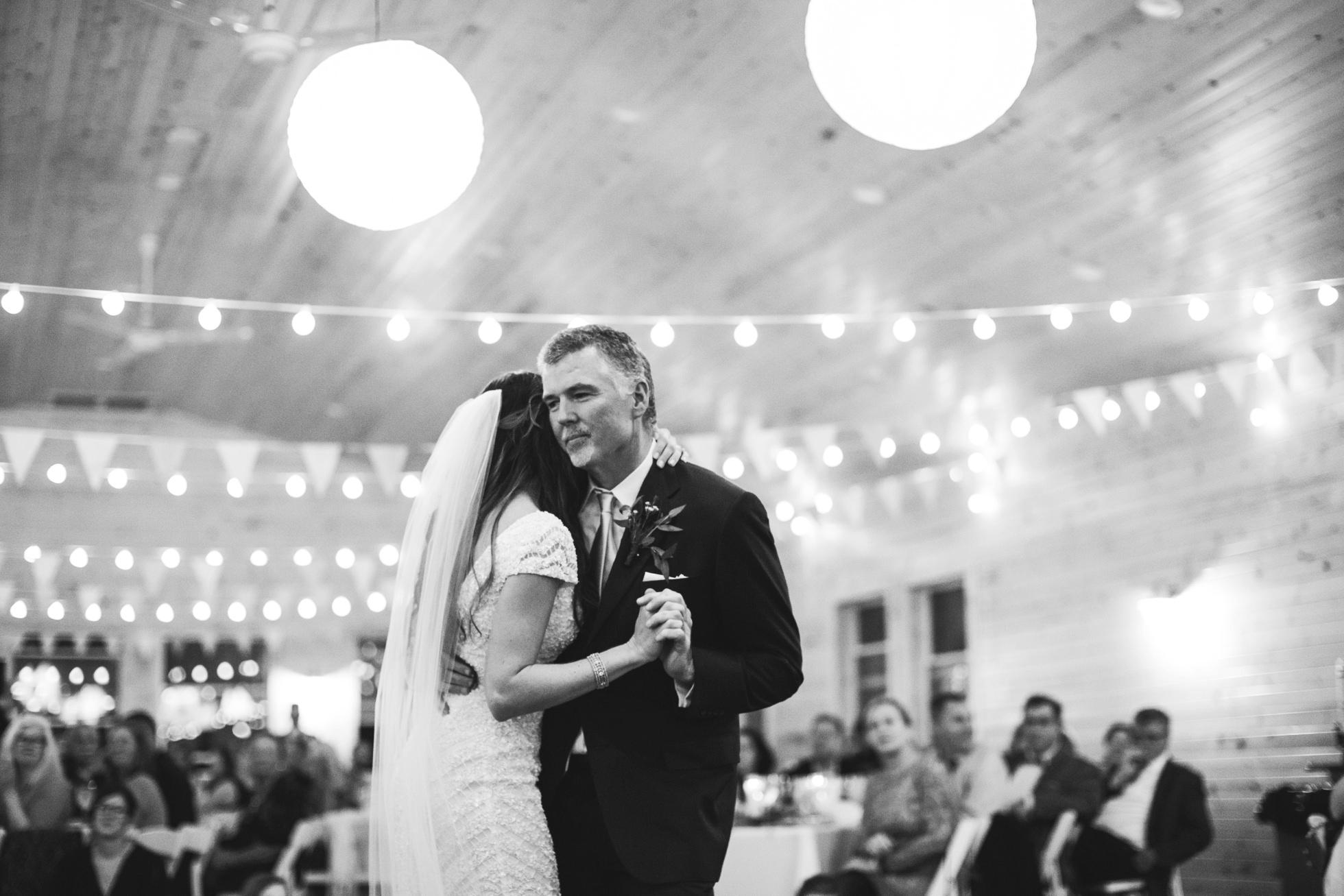 poconos wedding photographer