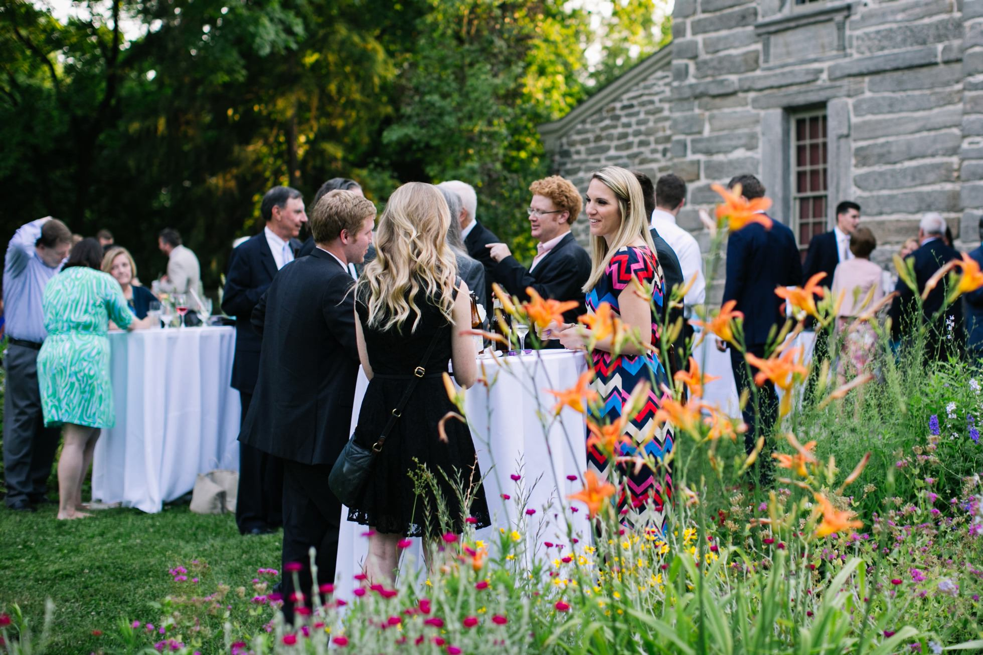 Wedding Venues That Don T Suck Best Unique Philly Pa Ny