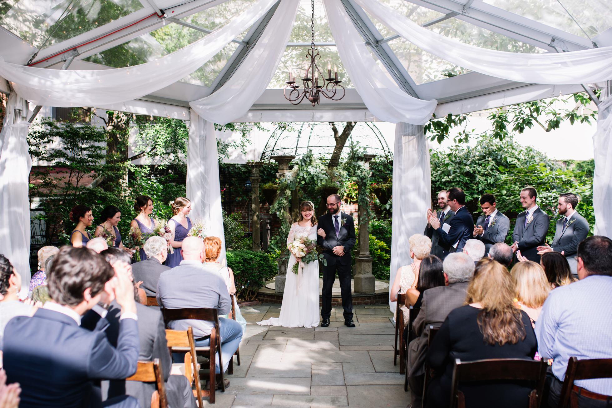 Wedding Venues That Don T Suck Best Unique Philly Pa Ny Nj