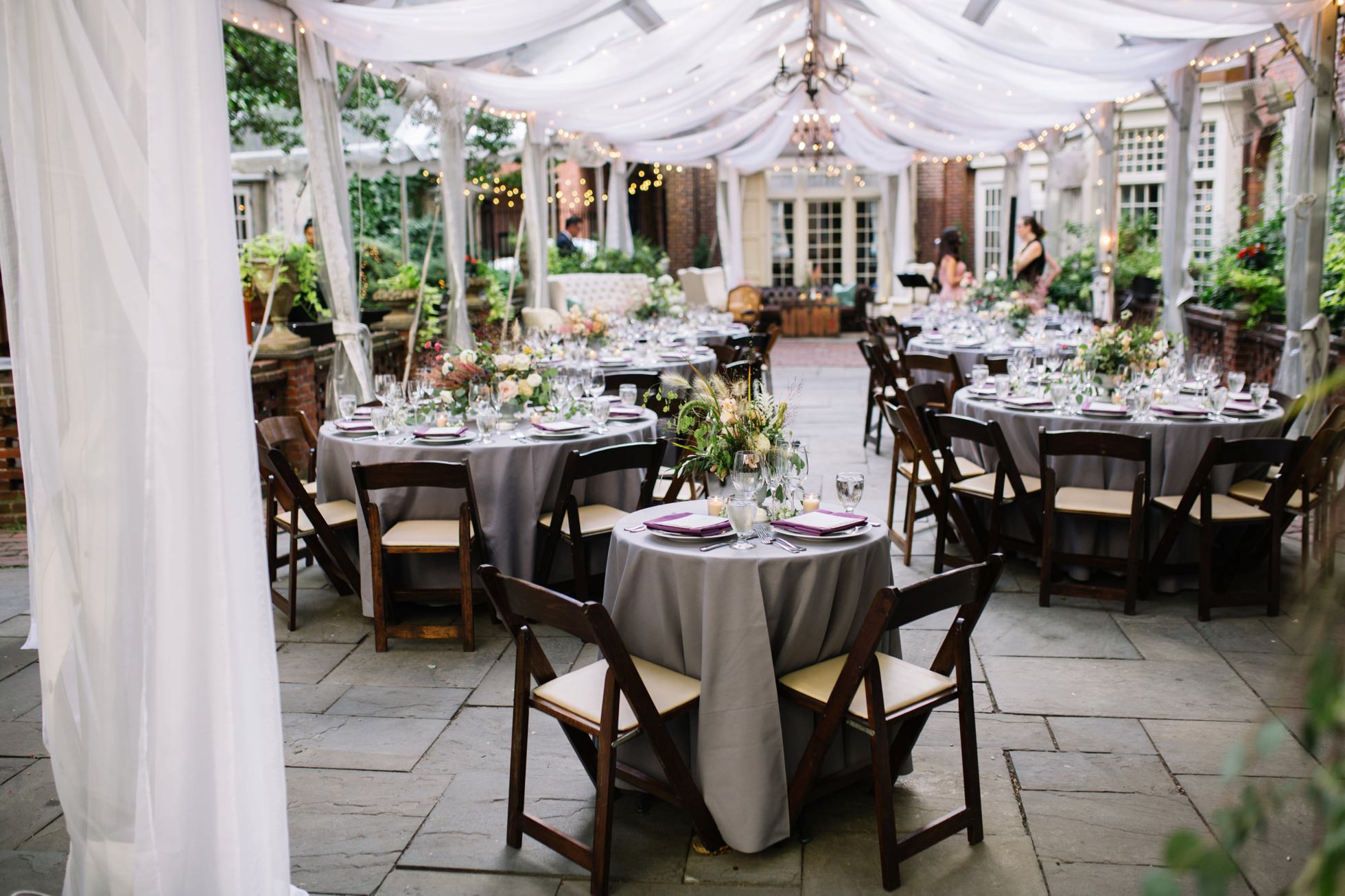 Wedding venues that don 39 t suck best unique philly pa - Olive garden westminster maryland ...