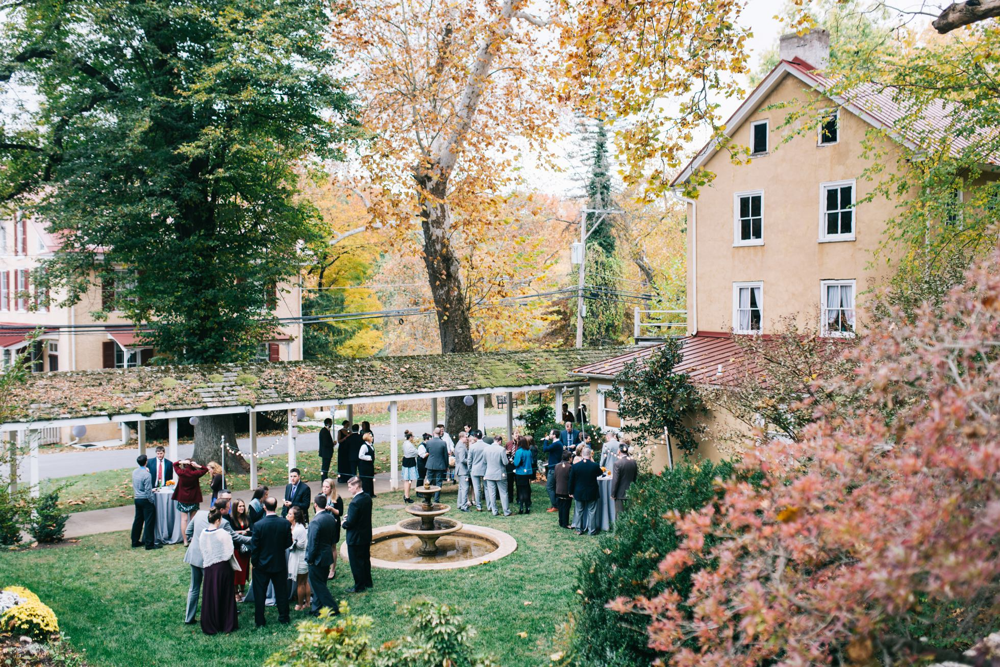 Wedding Venues In Pa.Wedding Venues That Don T Suck Best Unique Philly Pa Ny Nj Venues