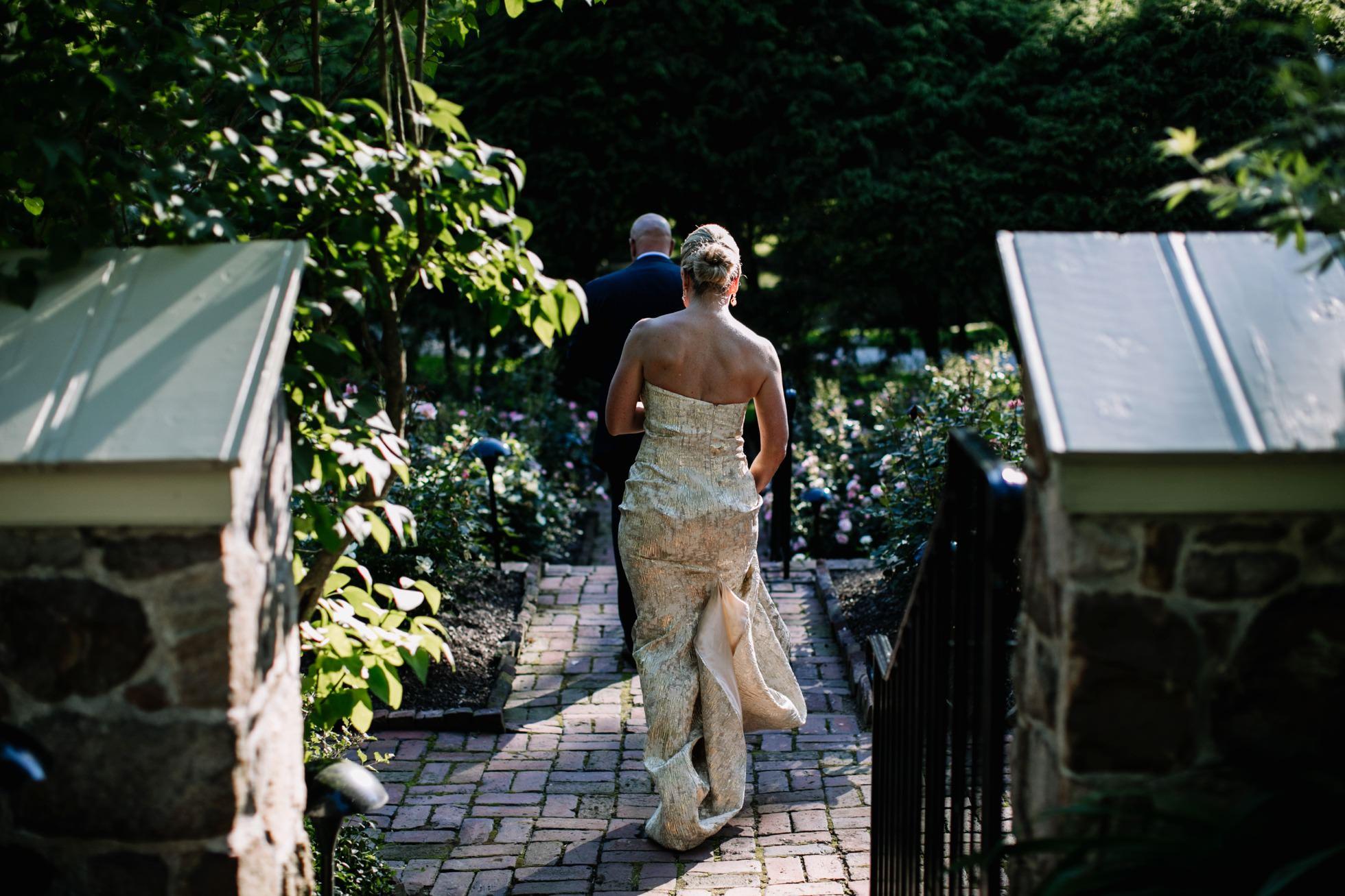 Best Unique PA NY NJ Wedding Venues - Appleford Estate