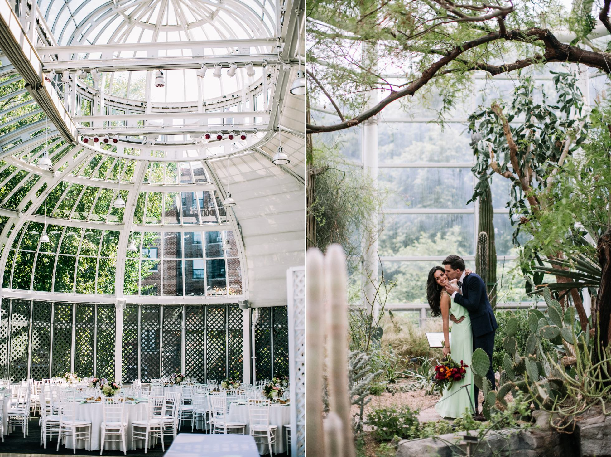 Best Unique PA NY NJ Wedding Venues for Non-Traditional ...